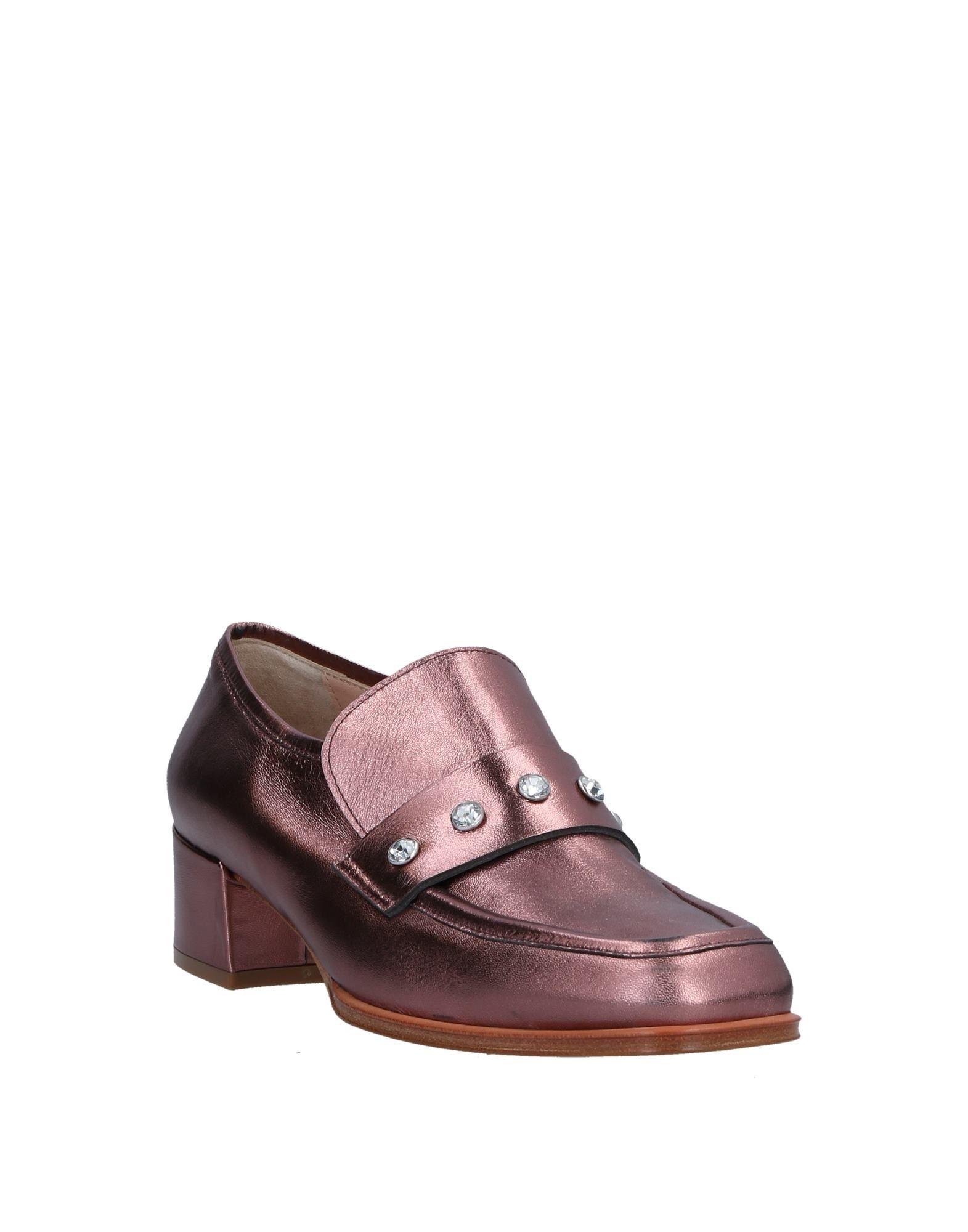 Stilvolle billige Schuhe Pinko  Mokassins Damen  Pinko 11534228CE 4277e0