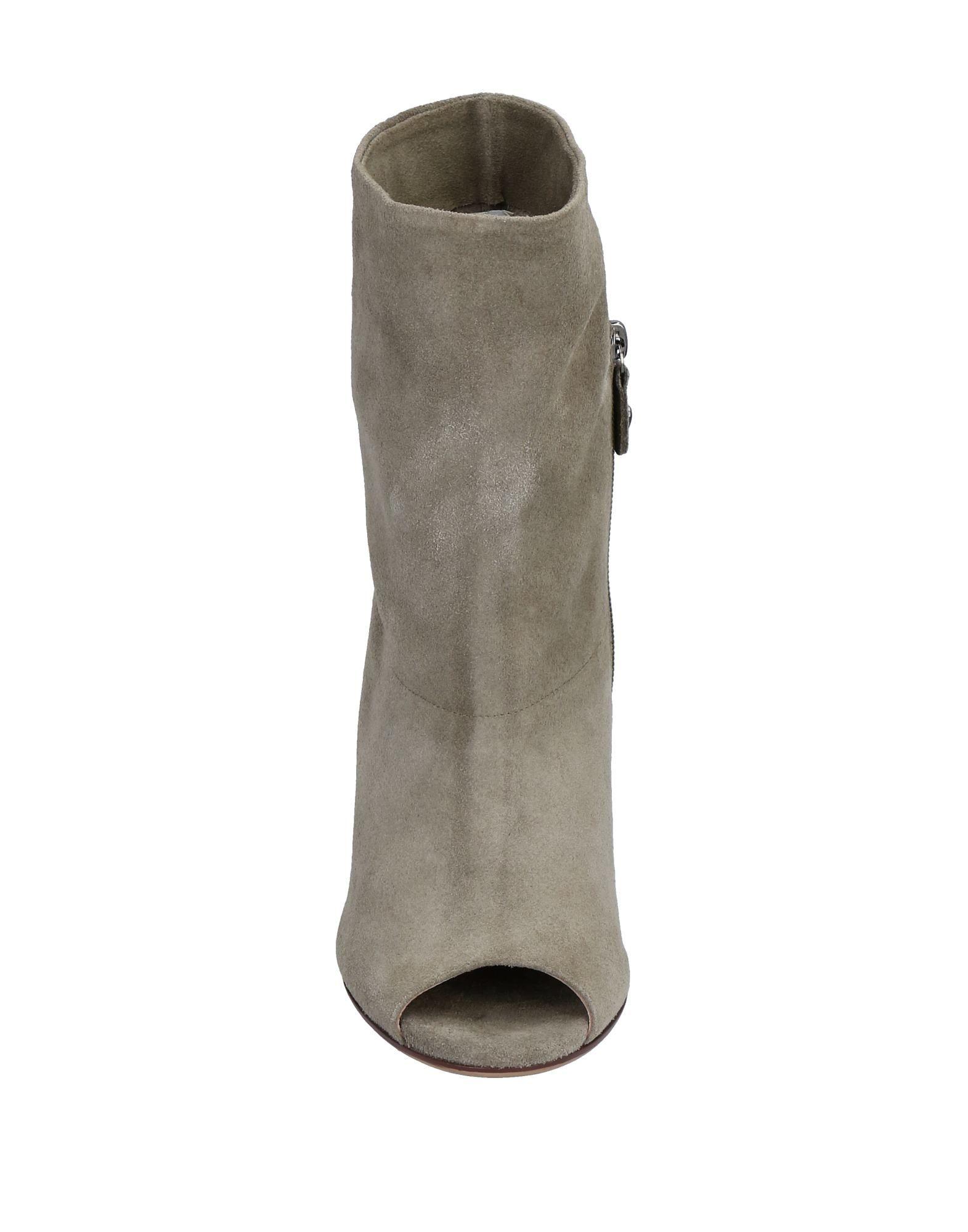 Stilvolle billige Schuhe Schuhe Schuhe Twin 11534232PR f582ba