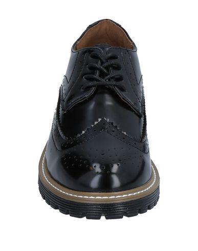 PRIMADONNA Chaussures