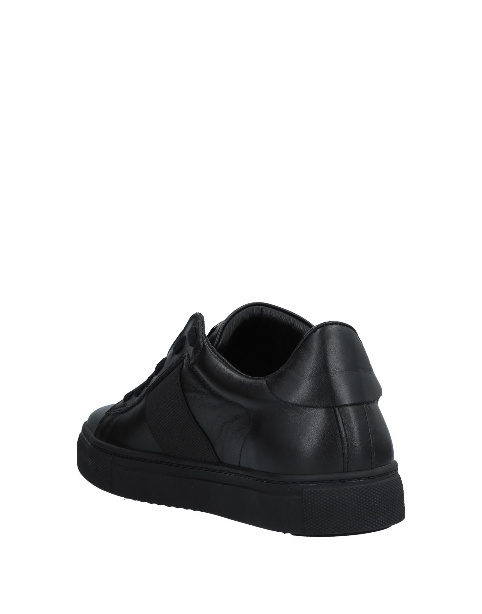 Gut um billige Schuhe  zu tragenStokton Sneakers Damen  Schuhe 11534242HE 62c815