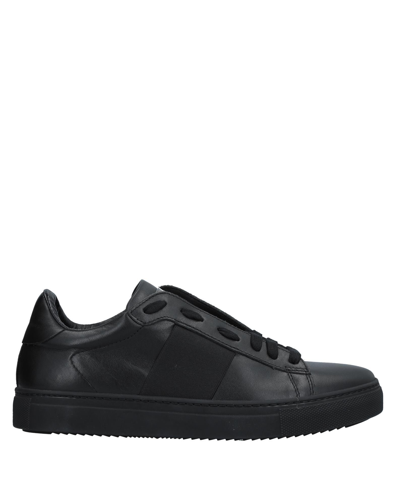 Gut um billige Schuhe zu 11534242HE tragenStokton Sneakers Damen  11534242HE zu e6227a