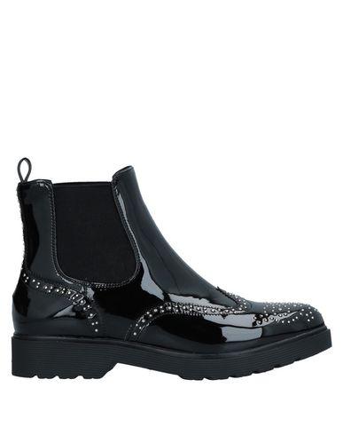 Zapatos de mujer baratos zapatos de mujer Botas Chelsea Primadonna Mujer - Botas Chelsea Primadonna   - 11534246MI