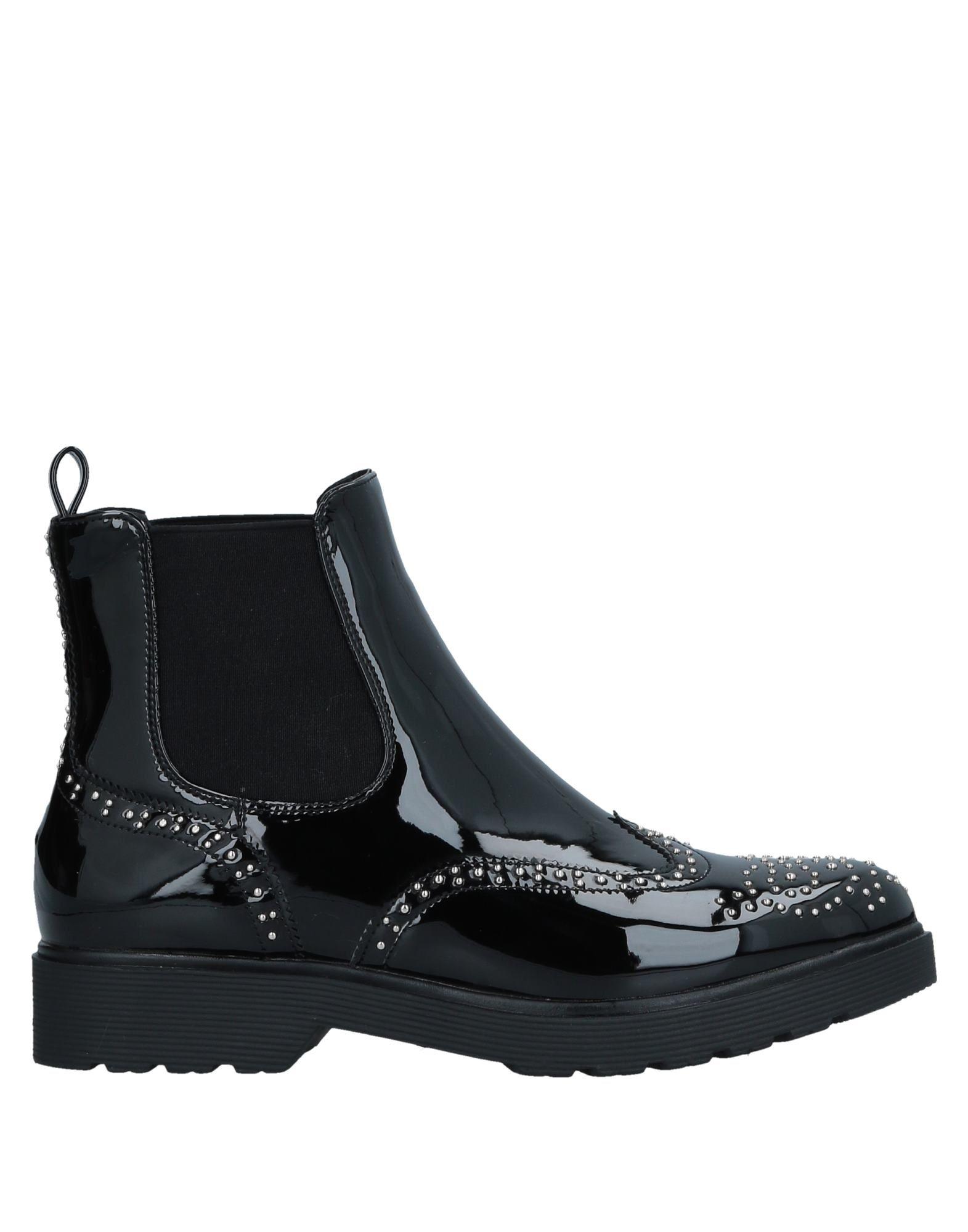 Chelsea Boots Boots Chelsea Primadonna Donna - 11534246MI 70ea8a