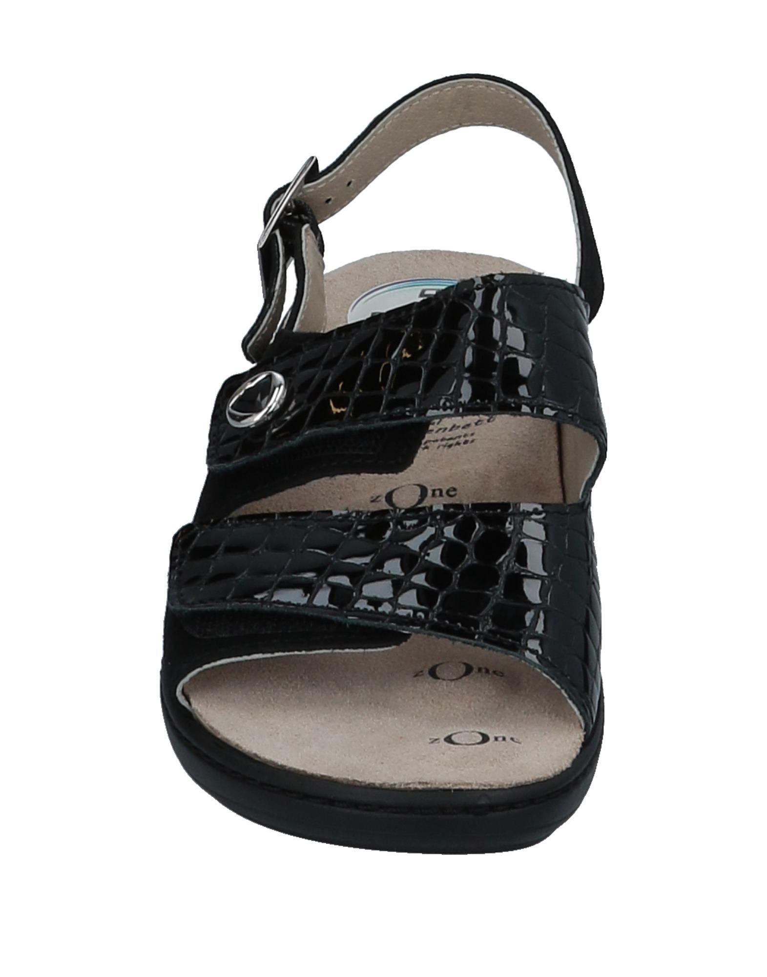 Walk By Melluso Sandalen Damen  11534247OR beliebte Gute Qualität beliebte 11534247OR Schuhe 19d020
