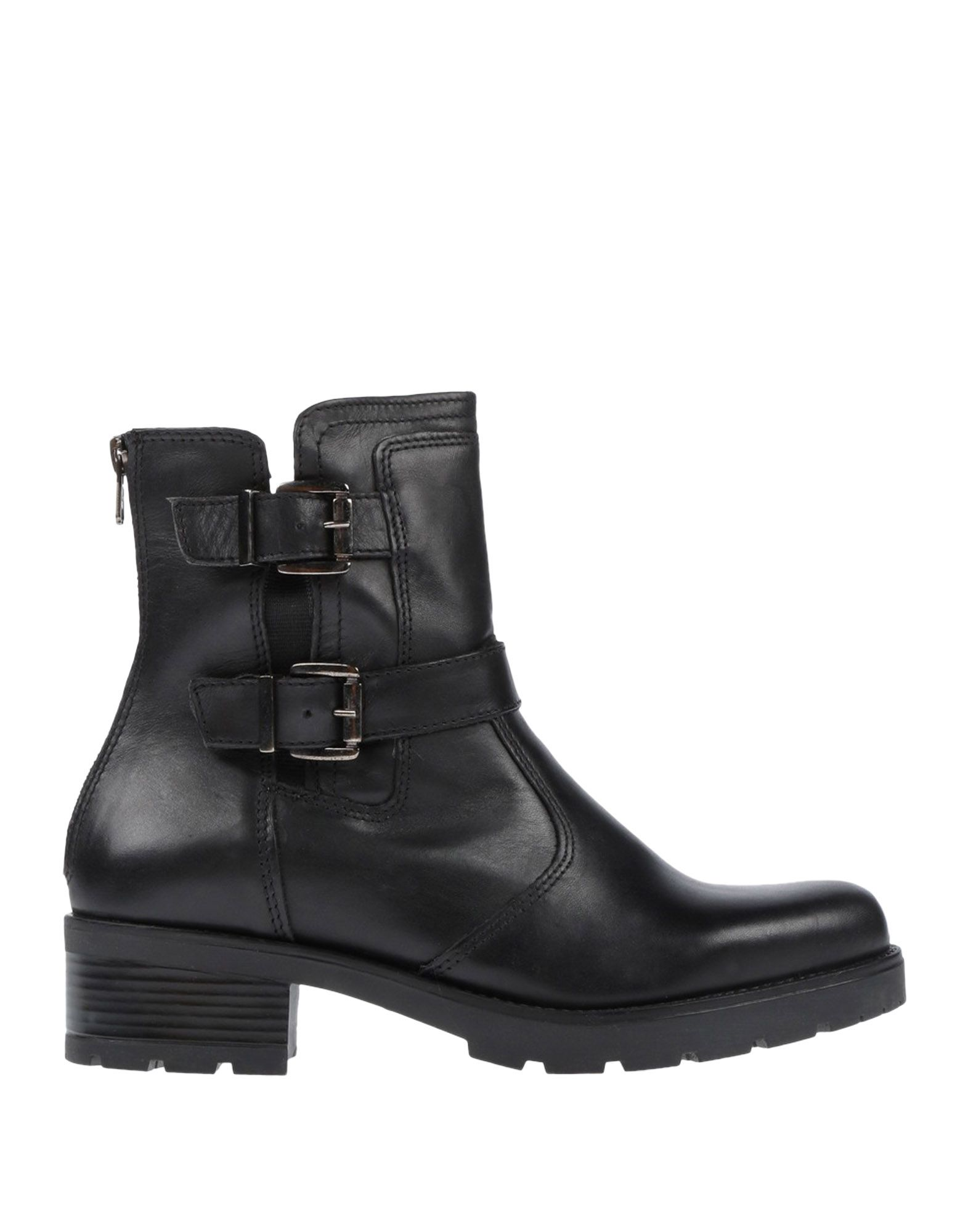 Bottine Primafemmes Femme - Bottines Primafemmes   - 11534260RU