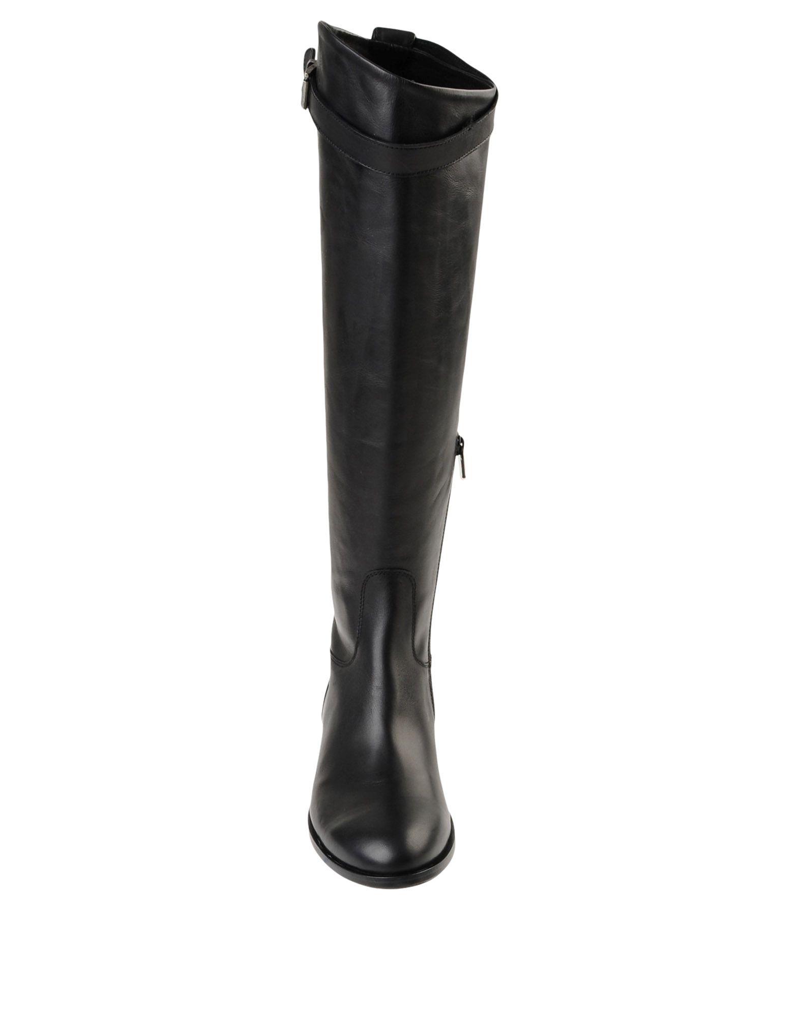 Leonardo Principi Stiefel Damen  11534273HXGut aussehende strapazierfähige Schuhe