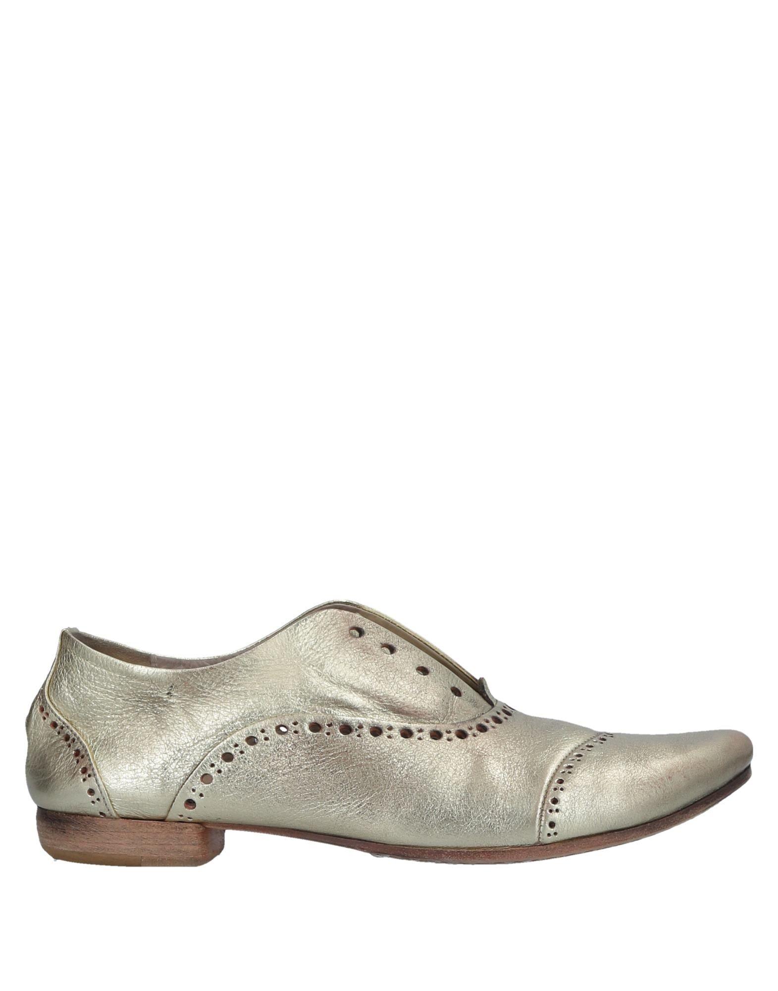 Haltbare Mode billige Schuhe Marsèll Mokassins Damen  11534274DD Heiße Schuhe