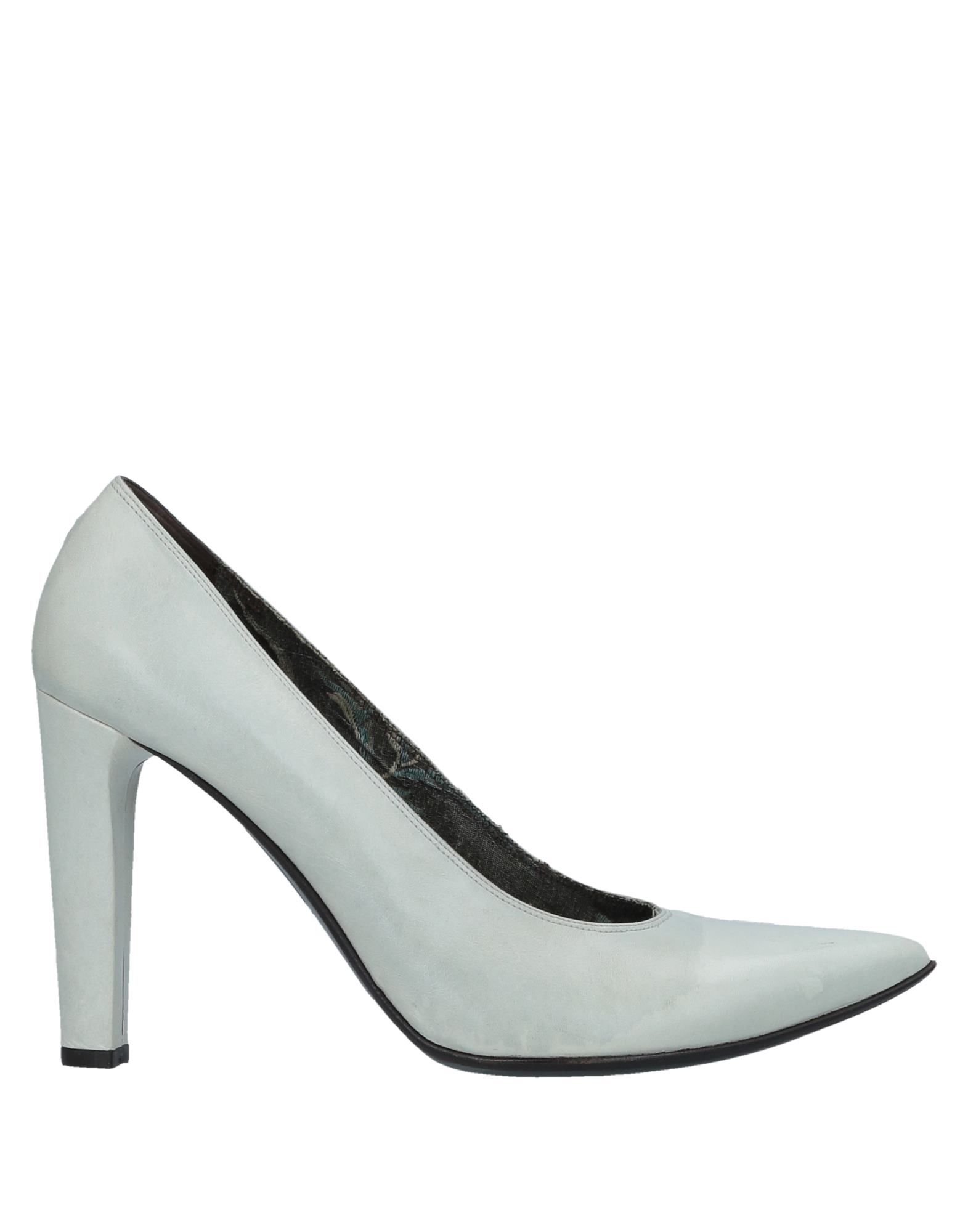 Gianni Barbato Pumps Schuhe Damen  11534279MU Beliebte Schuhe Pumps 86f09b