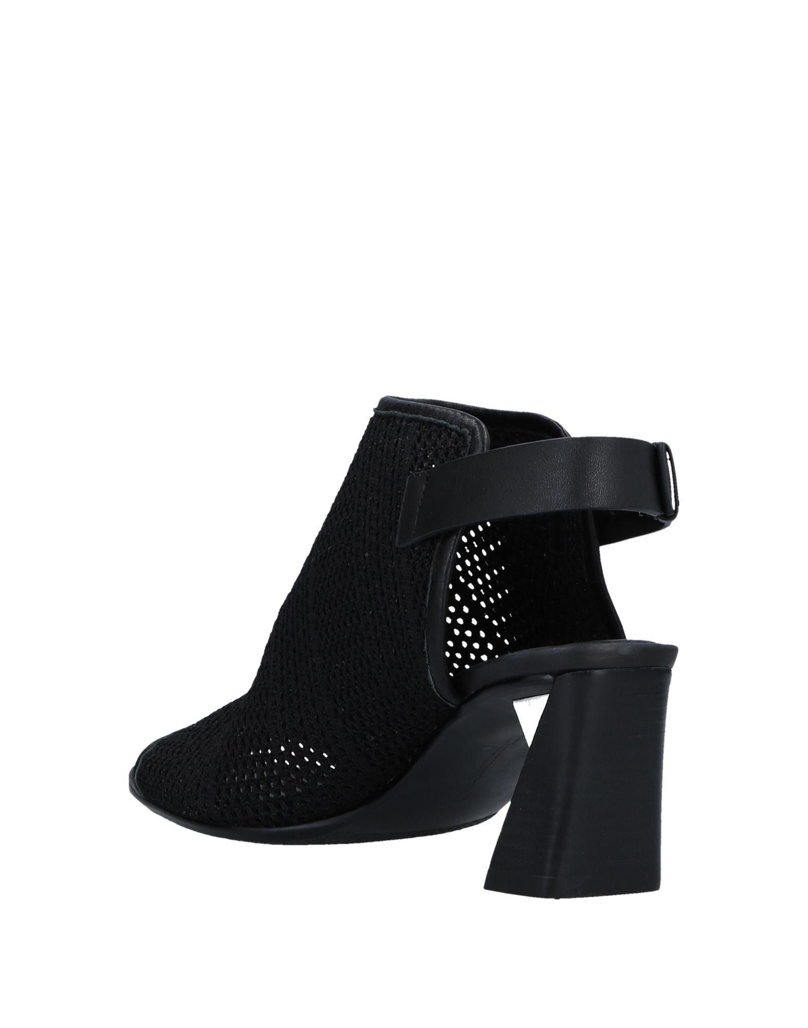 Gut um billige 11534284QG Schuhe zu tragenUnited Nude Sandalen Damen 11534284QG billige 84b0c3