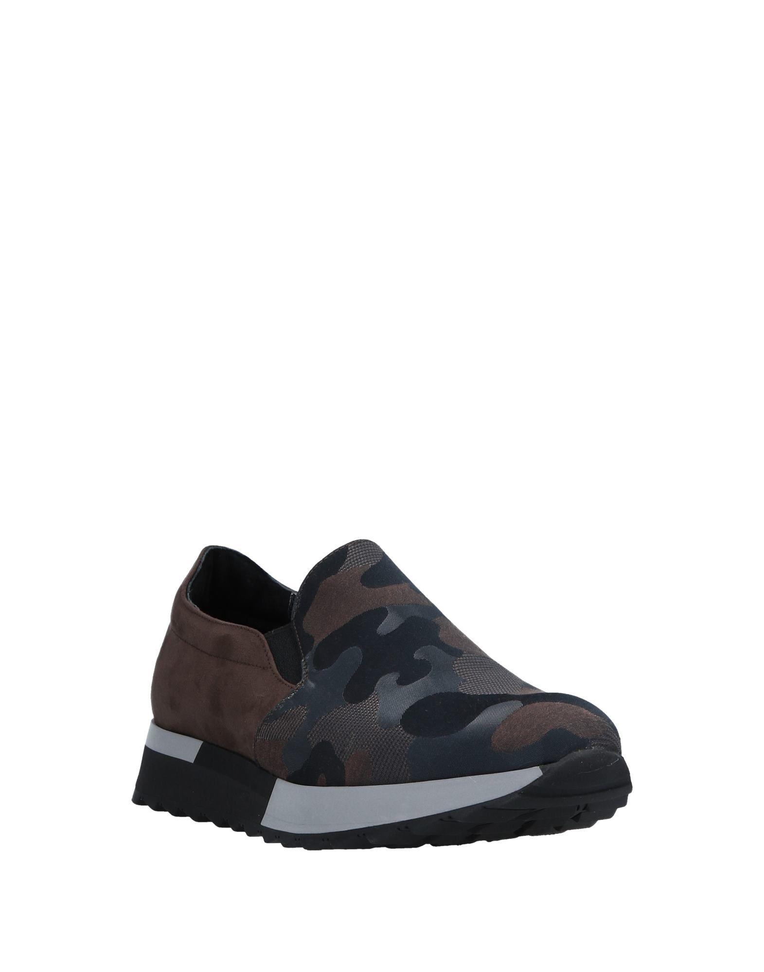 Angela George Sneakers Damen  11534293GB Qualität Gute Qualität 11534293GB beliebte Schuhe 7267d0