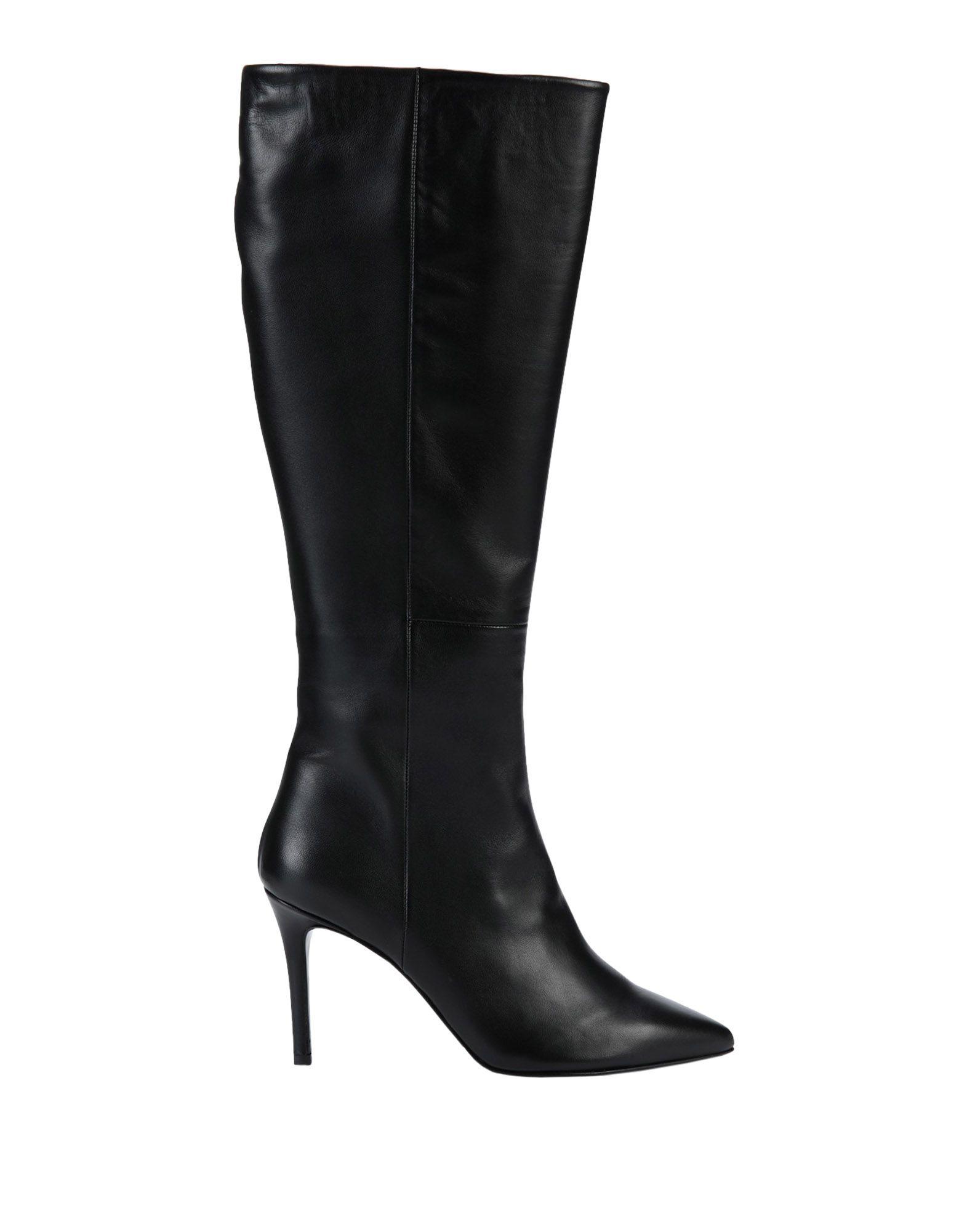 Stephen Good  London Boots - Women Stephen Good   London Boots online on   Australia - 11534298DP fa713e