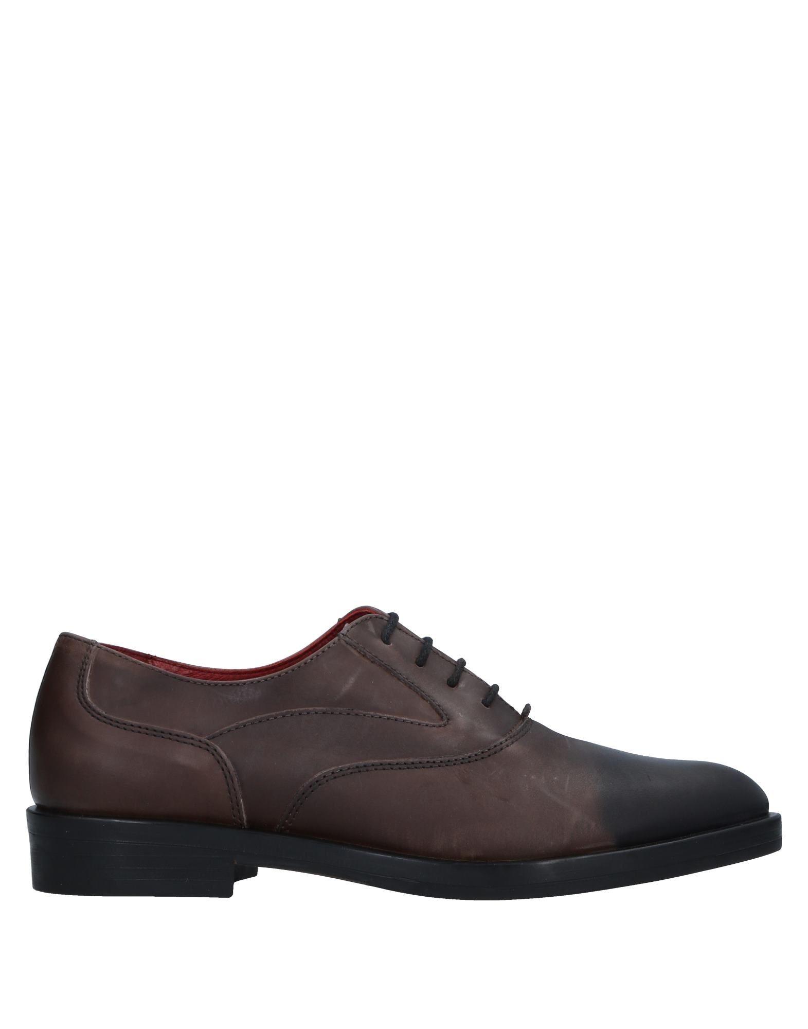 Angela George Schnürschuhe Damen  11534302AU Gute Qualität beliebte Schuhe