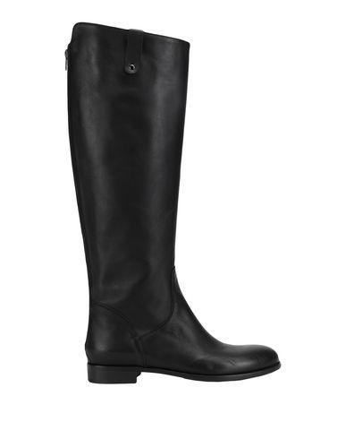 Zapatos de hombre y mujer de promoción por tiempo Bota limitado Bota tiempo Leonardo Principi Mujer - Botas Leonardo Principi - 11534303WK Negro c06071