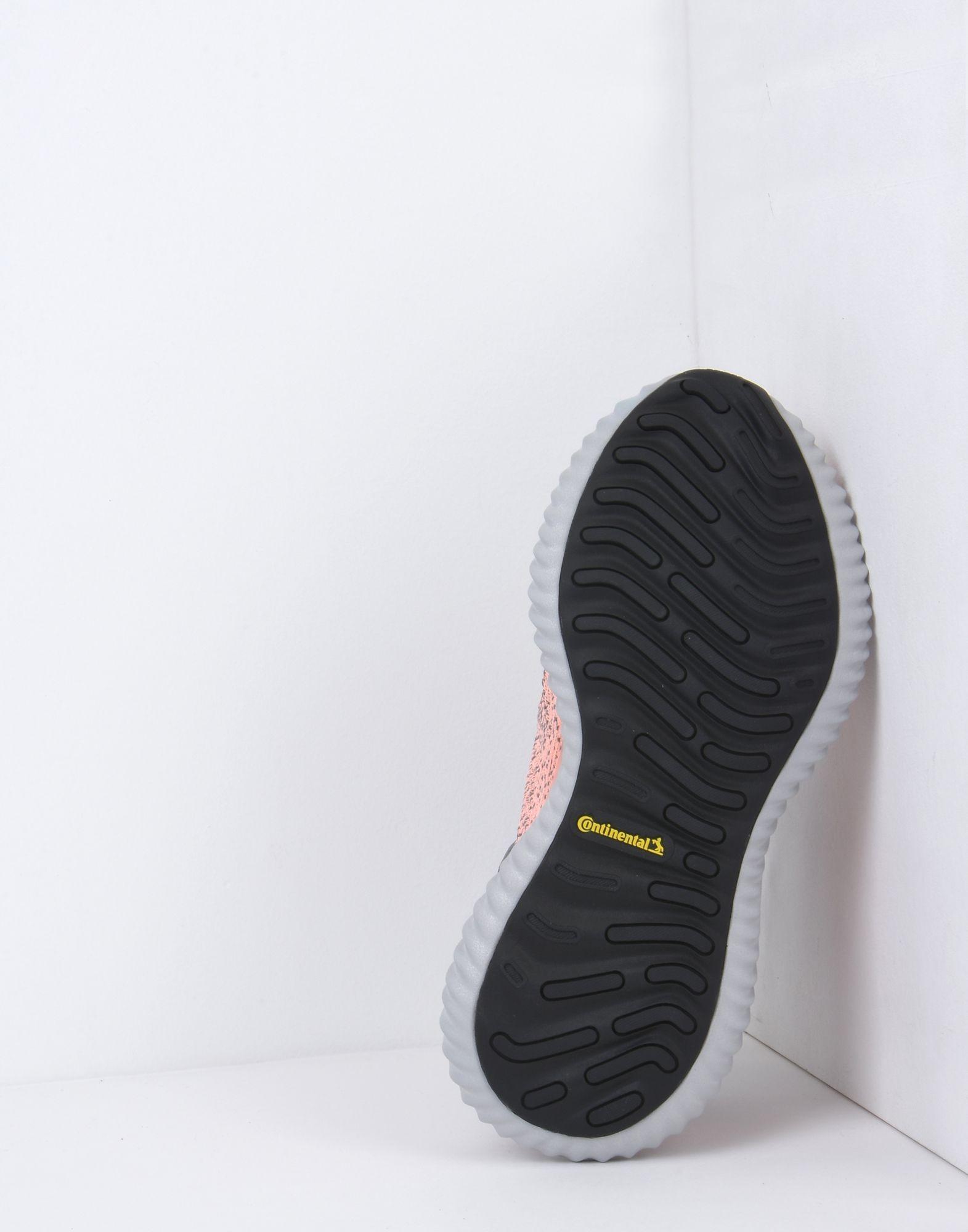 Adidas Beyond Originals Alphabounce Beyond Adidas  11534309BF Gute Qualität beliebte Schuhe 5c5f91