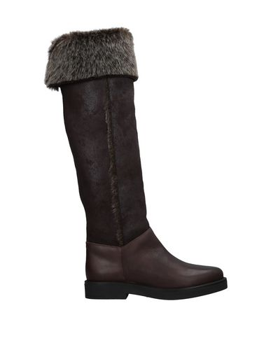 Zapatos casuales salvajes Bota Chiarini Bologna Mujer - Botas Chiarini Bologna   - 11534311MI