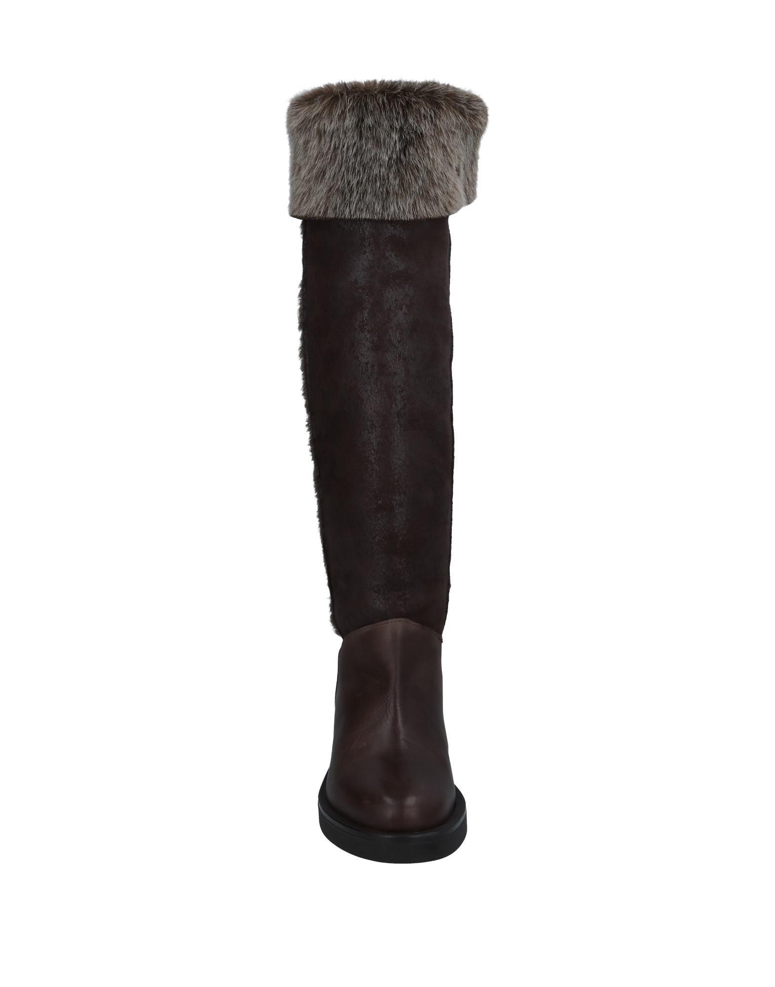 Stilvolle billige Schuhe Chiarini Bologna Stiefel Stiefel Bologna Damen  11534311MI 9886a5