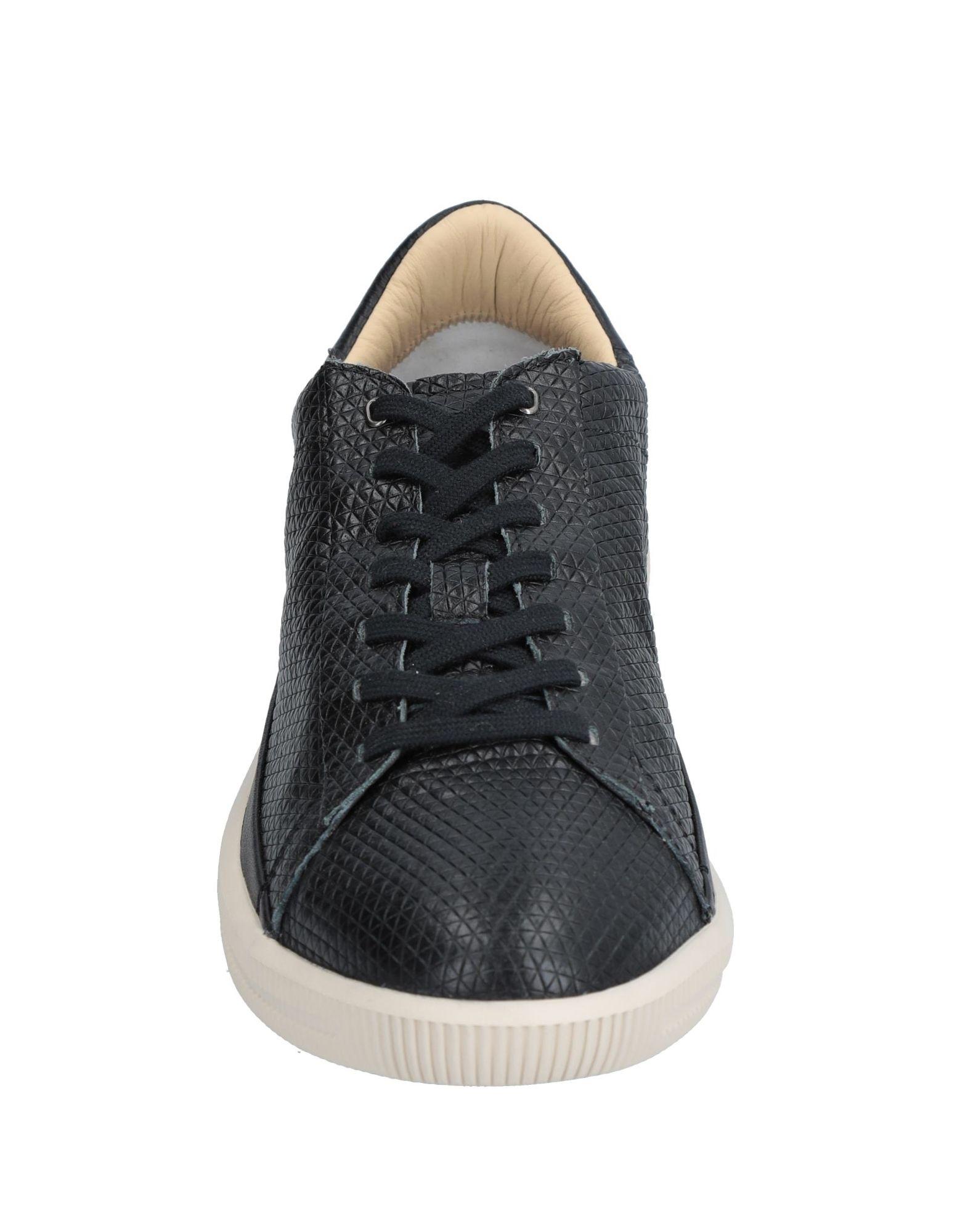 Rabatt Herren echte Schuhe Diesel Sneakers Herren Rabatt  11534315TI f92675