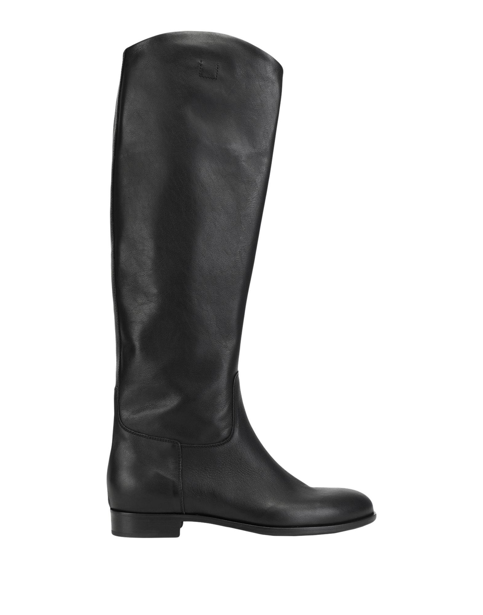 Leonardo Principi Stiefel Damen  11534323SMGut aussehende strapazierfähige Schuhe