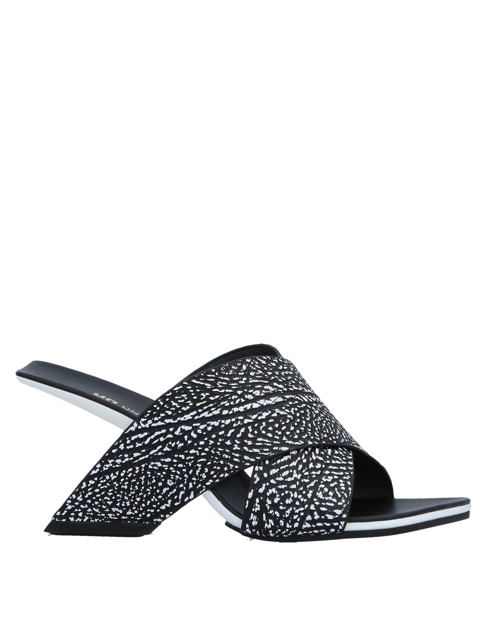 Sneakers Munich Uomo - 11453640VS Scarpe economiche e buone