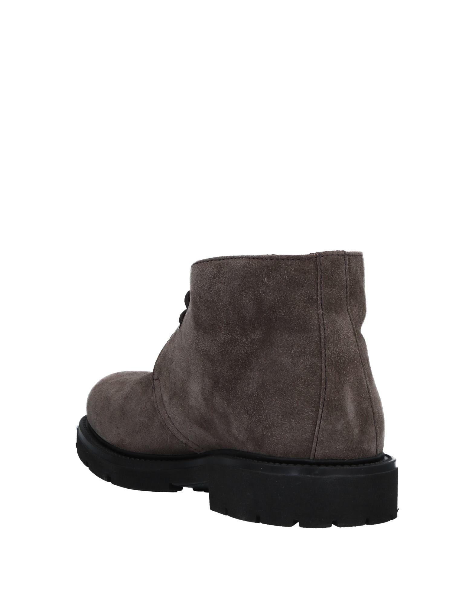 Rabatt echte Schuhe Frau Stiefelette 11534334FW Herren  11534334FW Stiefelette e1a2d4