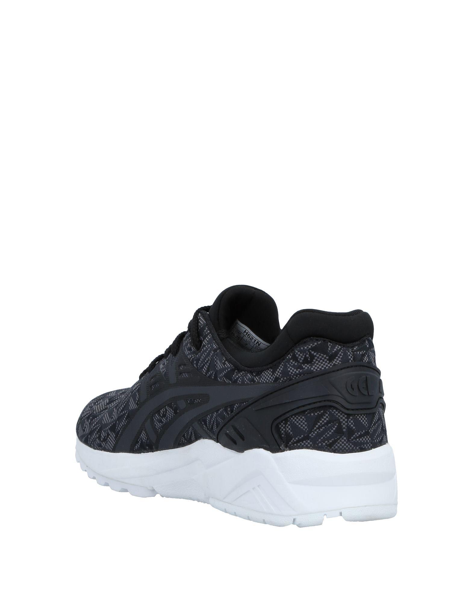 Asics Gute Sneakers Damen  11534337BP Gute Asics Qualität beliebte Schuhe 111469