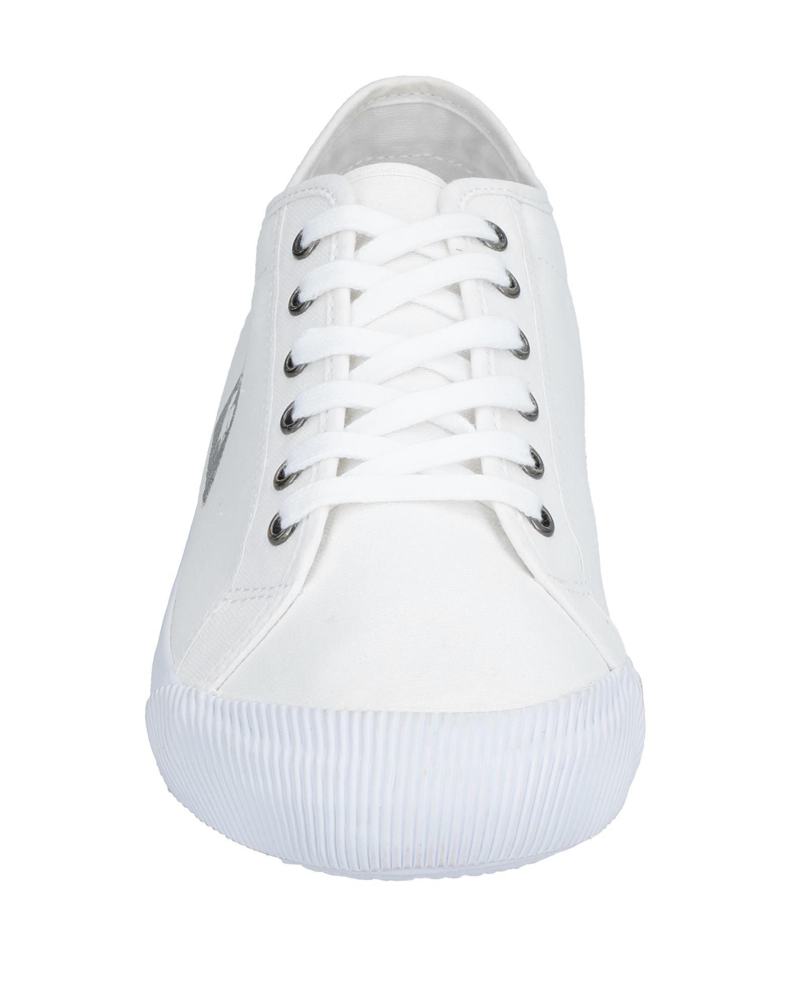 ... Rabatt echte Schuhe Herren Le Coq Sportif Sneakers Herren Schuhe  11534340FC 00d8f7 174b05c369