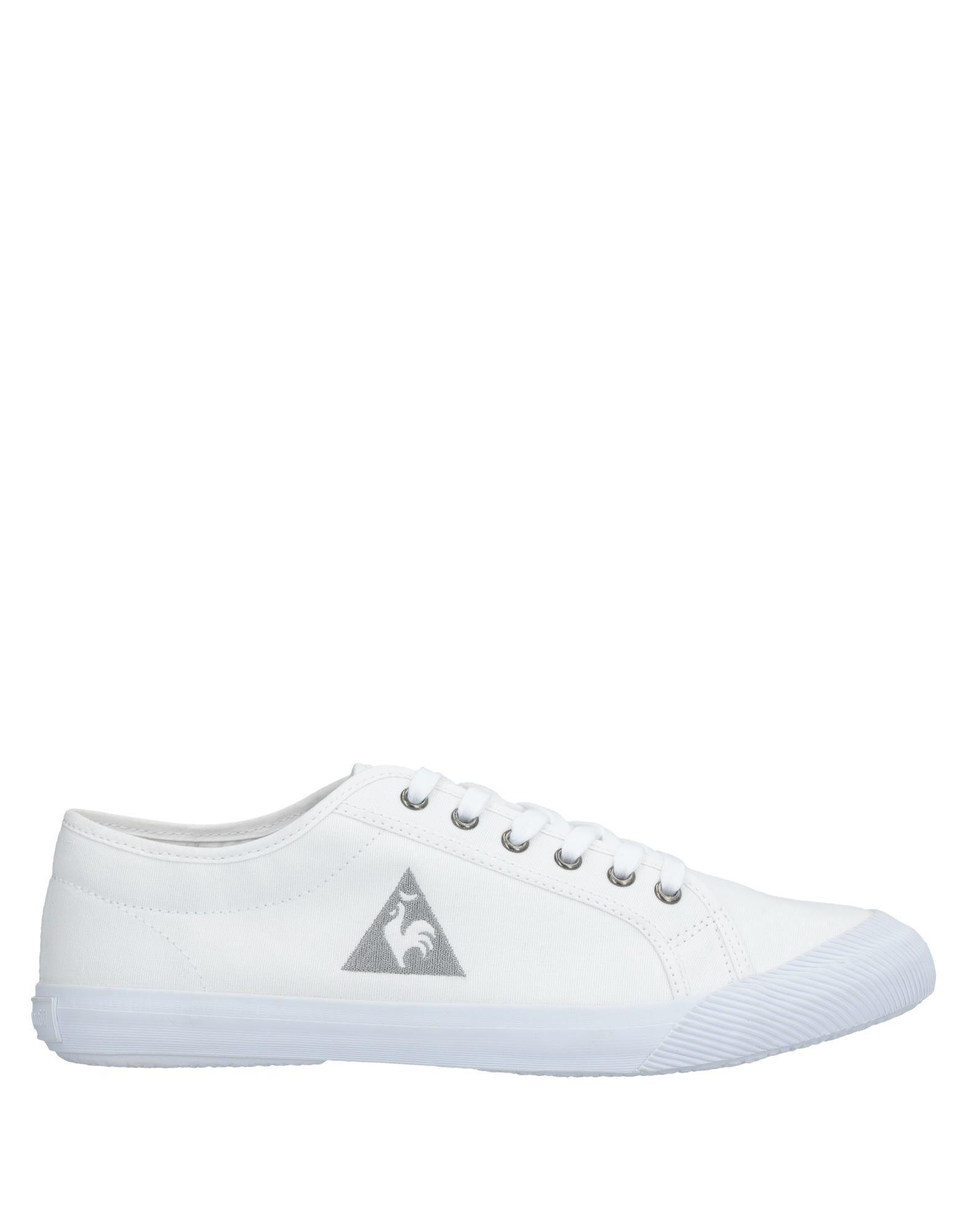 Sneakers Le Coq Sportif Uomo - 11534340FC