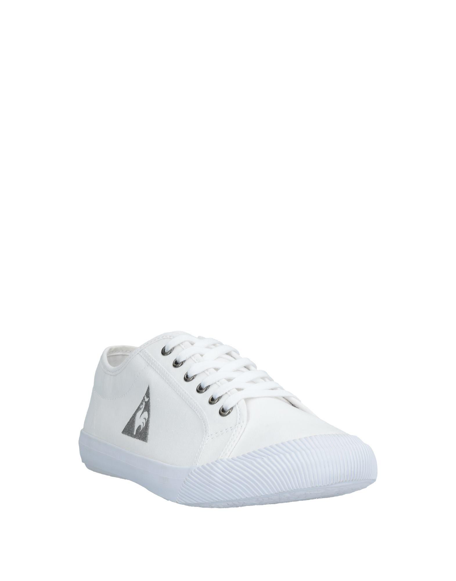... Rabatt echte Schuhe Herren Le Coq Sportif Sneakers Herren Schuhe  11534340FC 00d8f7 ... be3296dd5a