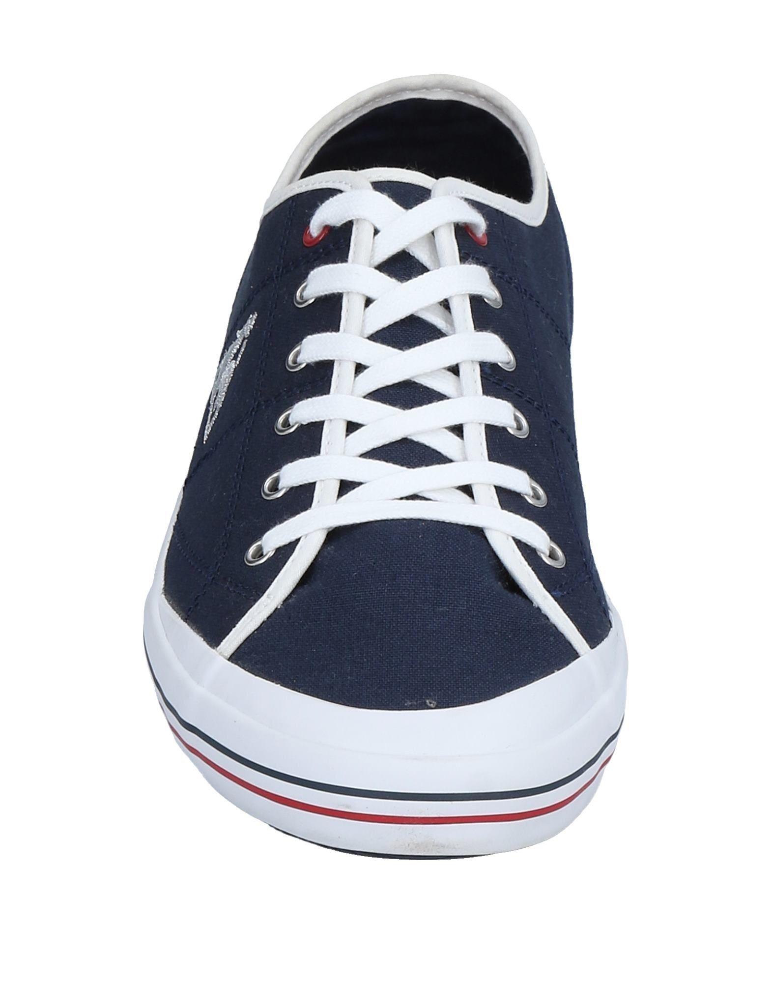 Rabatt Sportif echte Schuhe Le Coq Sportif Rabatt Sneakers Herren  11534341XO e77245