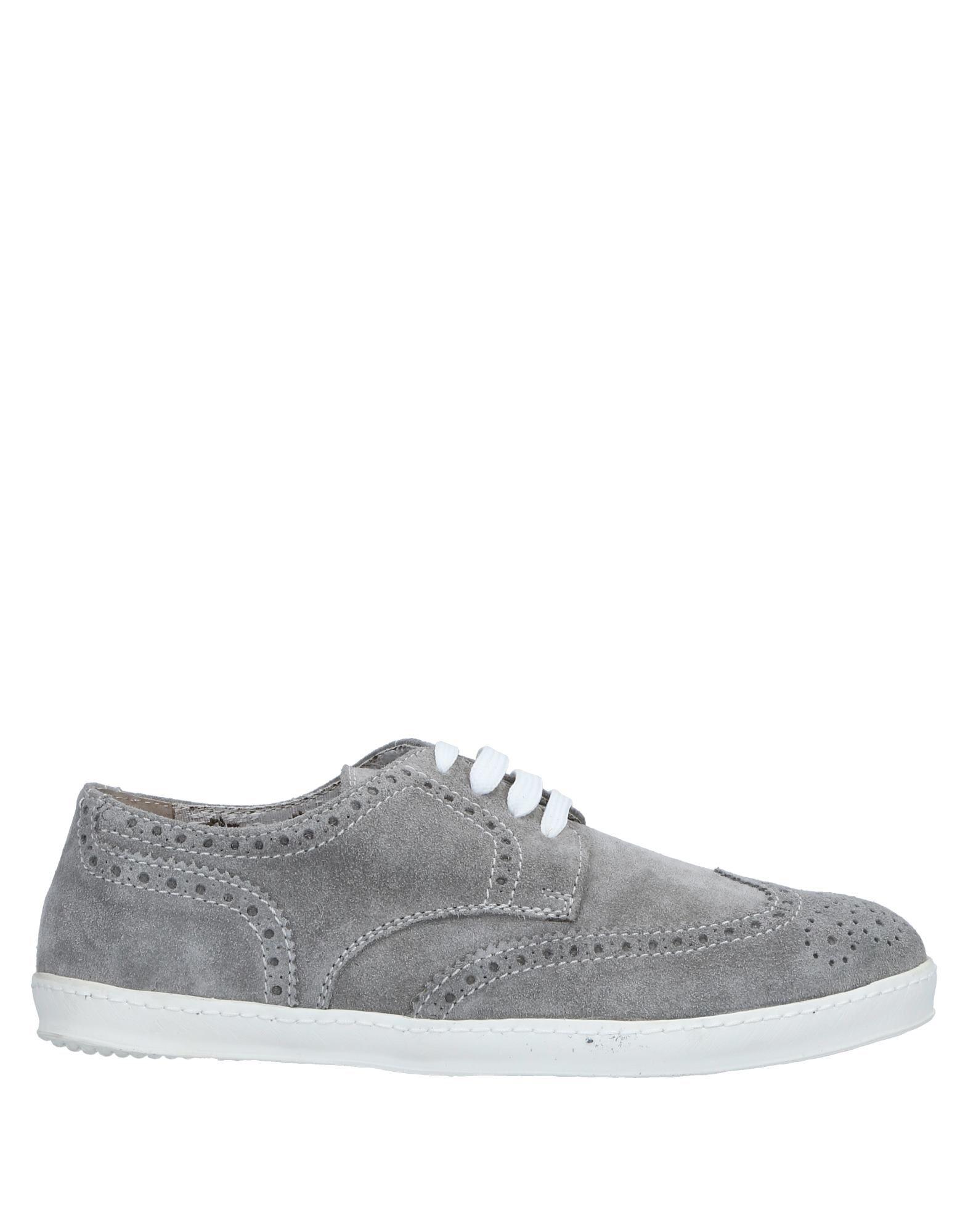 Sneakers Please Walk Uomo - 11534343HJ