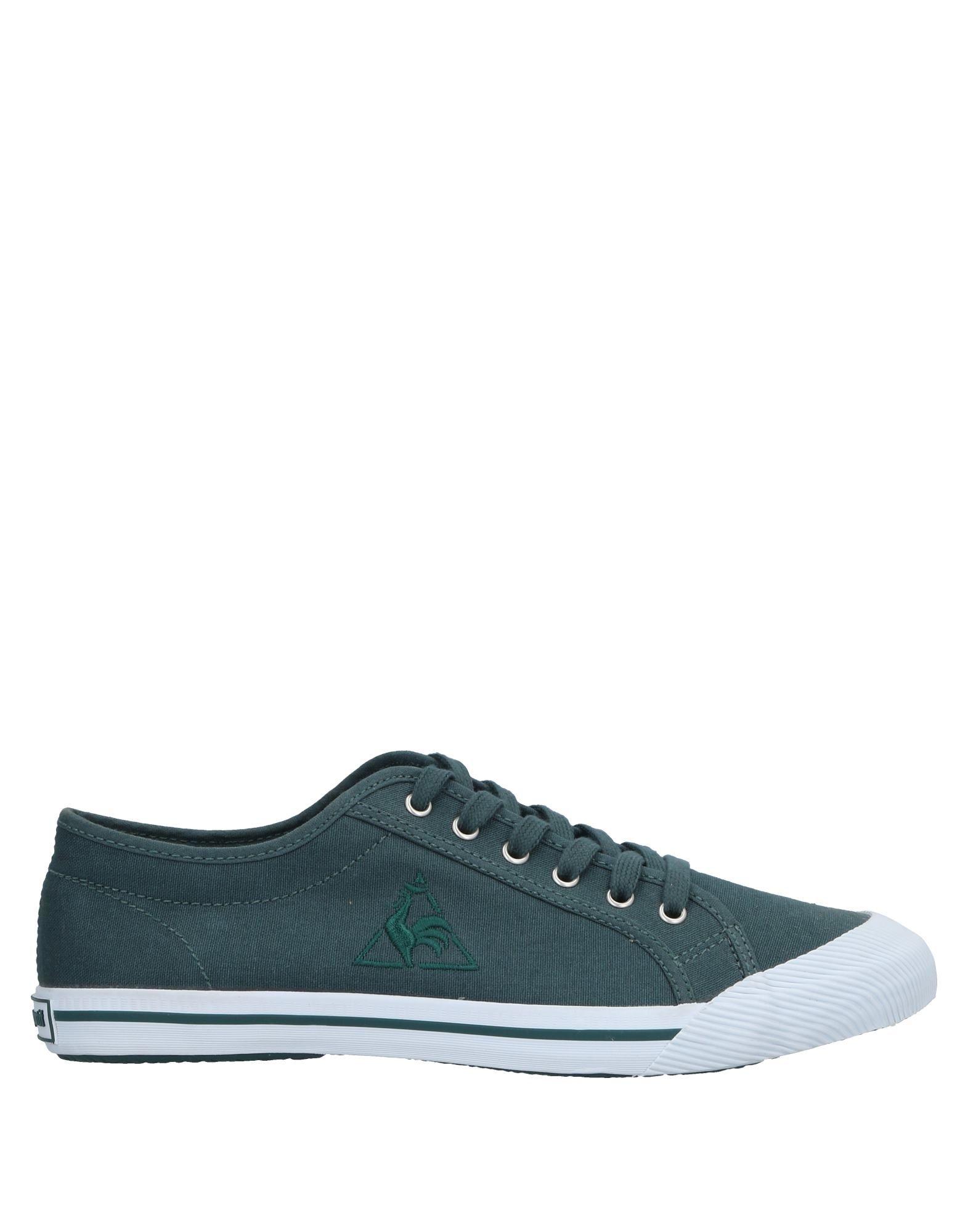 Sneakers Le Coq Sportif Uomo - 11534346AK