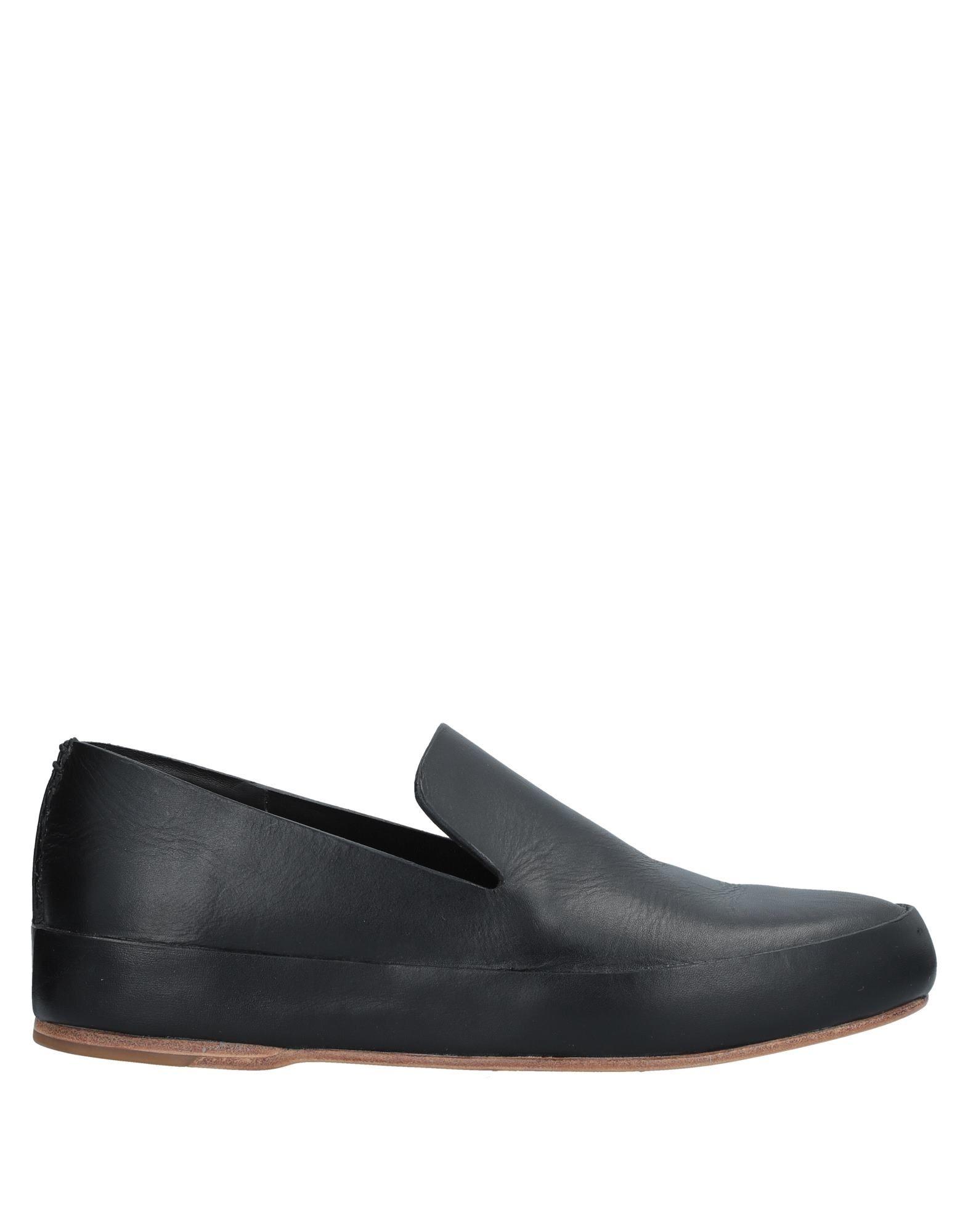 Haltbare Mode billige Schuhe Feit Mokassins Damen  11534349XL Heiße Schuhe