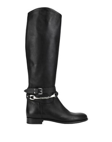 Los últimos zapatos de descuento para hombres y mujeres Bota Leonardo Principi Mujer - Botas Leonardo Principi   - 11534354VQ