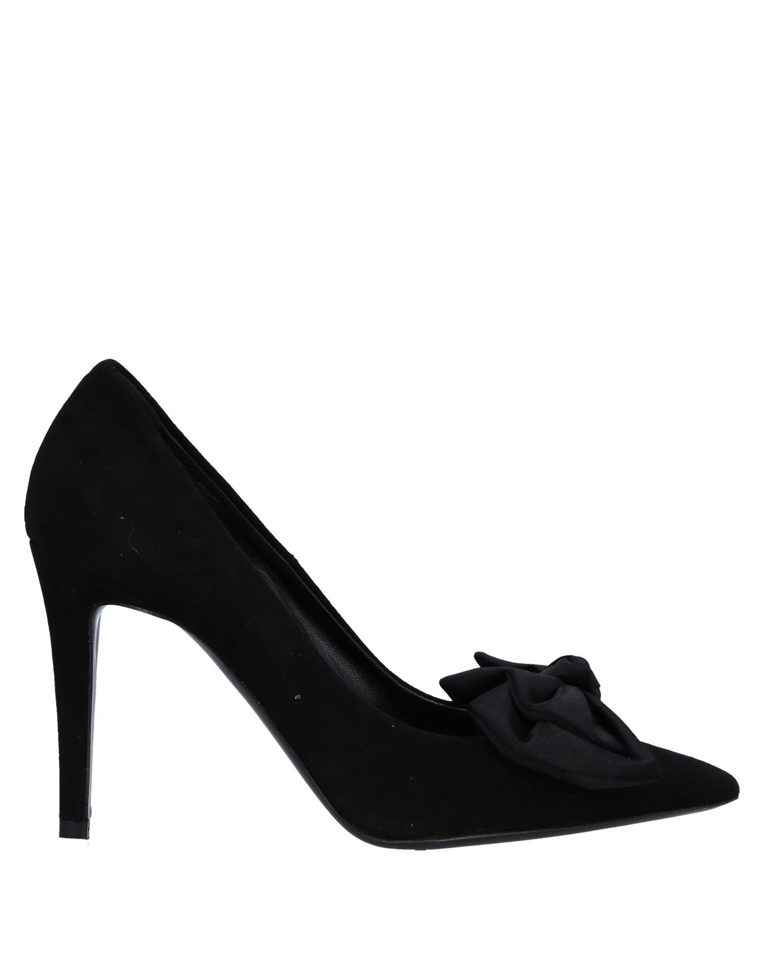 Gut um billige Schuhe Damen zu tragenGiampaolo Viozzi Pumps Damen Schuhe  11534356ST 9a9084