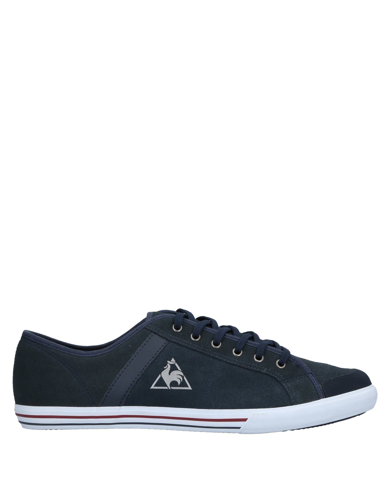 Sneakers Le Coq Sportif Uomo - 11534360XL