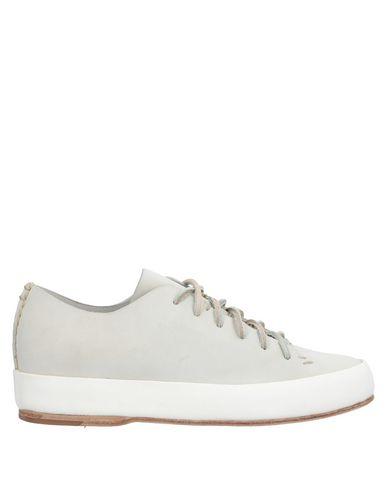 FEIT Chaussures