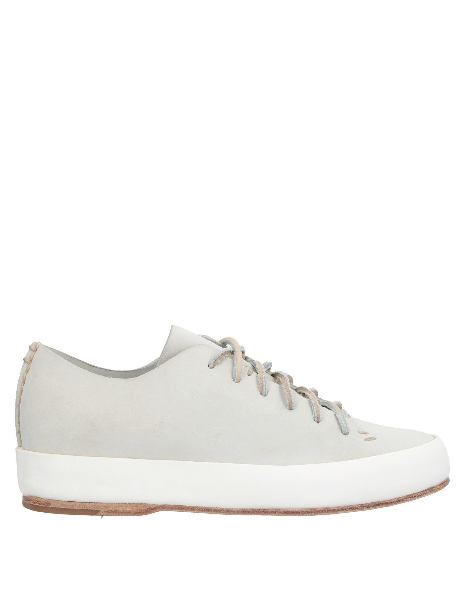 Feit aussehende Schnürschuhe Damen  11534361XLGut aussehende Feit strapazierfähige Schuhe c7cff4