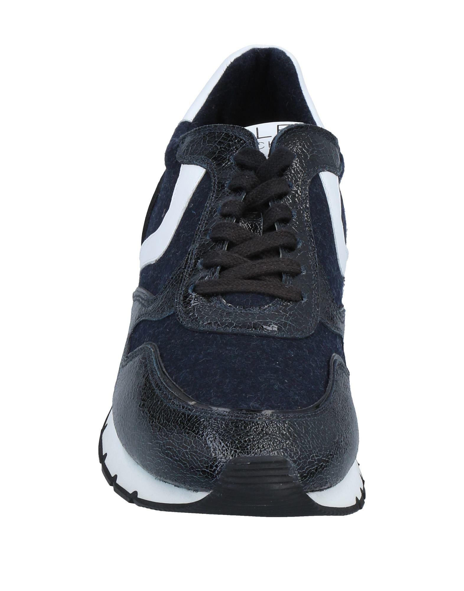 Voile Blanche Sneakers Herren beliebte  11534363CH Gute Qualität beliebte Herren Schuhe 0edb31