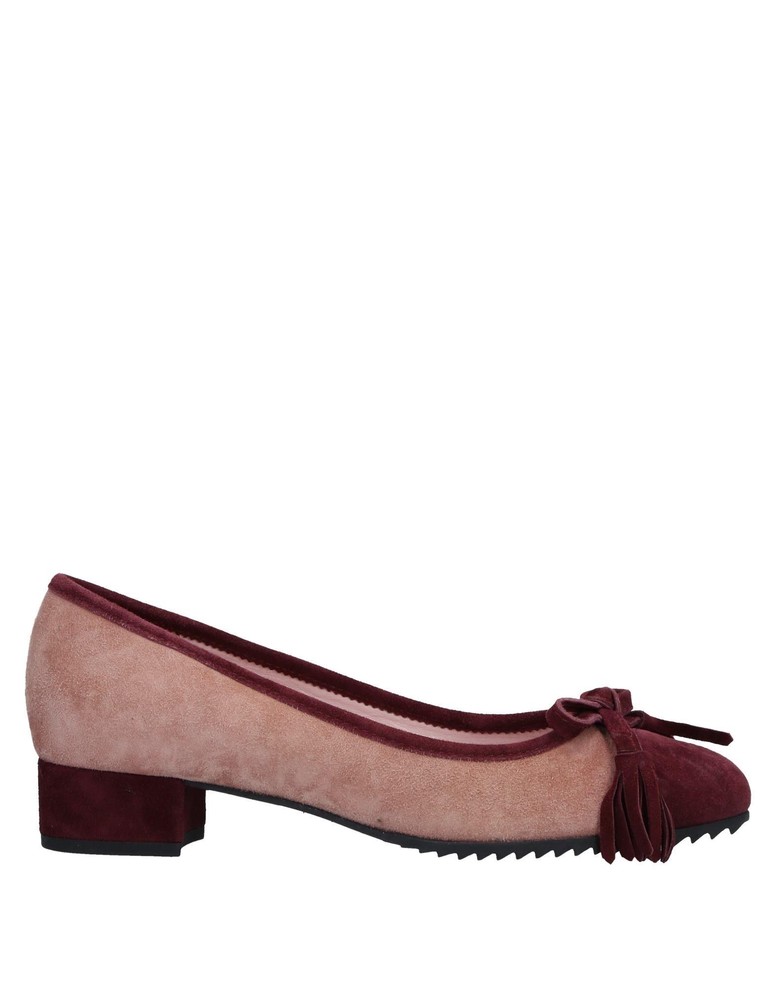 Le Babe Pumps Damen  11534377TA Gute Qualität beliebte Schuhe