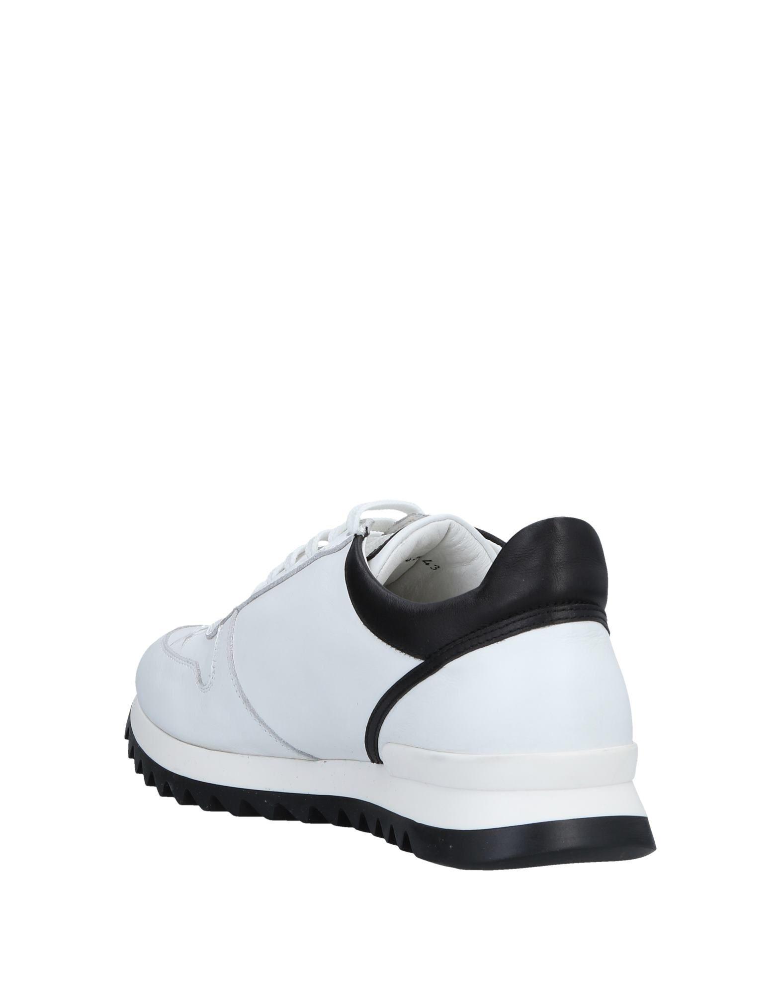 John Galliano Sneakers Herren  11534382HL Gute Qualität beliebte Schuhe
