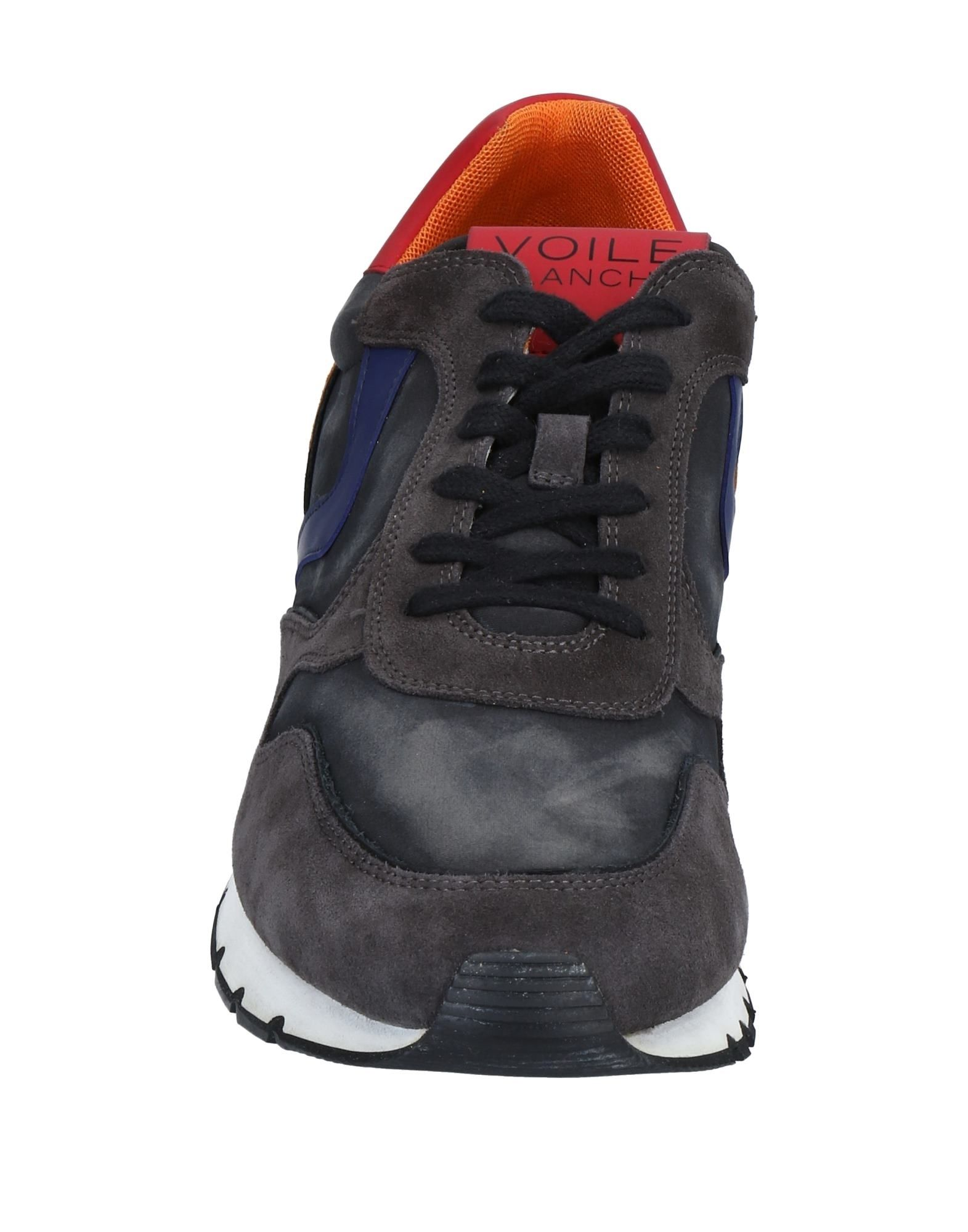 Voile Voile Voile Blanche Sneakers Herren  11534385LH 67281e