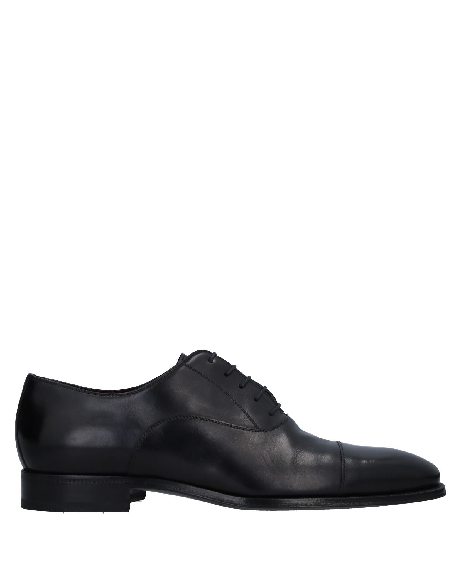 Sutor Mantellassi Schnürschuhe Herren  11534387PN Gute Qualität beliebte Schuhe