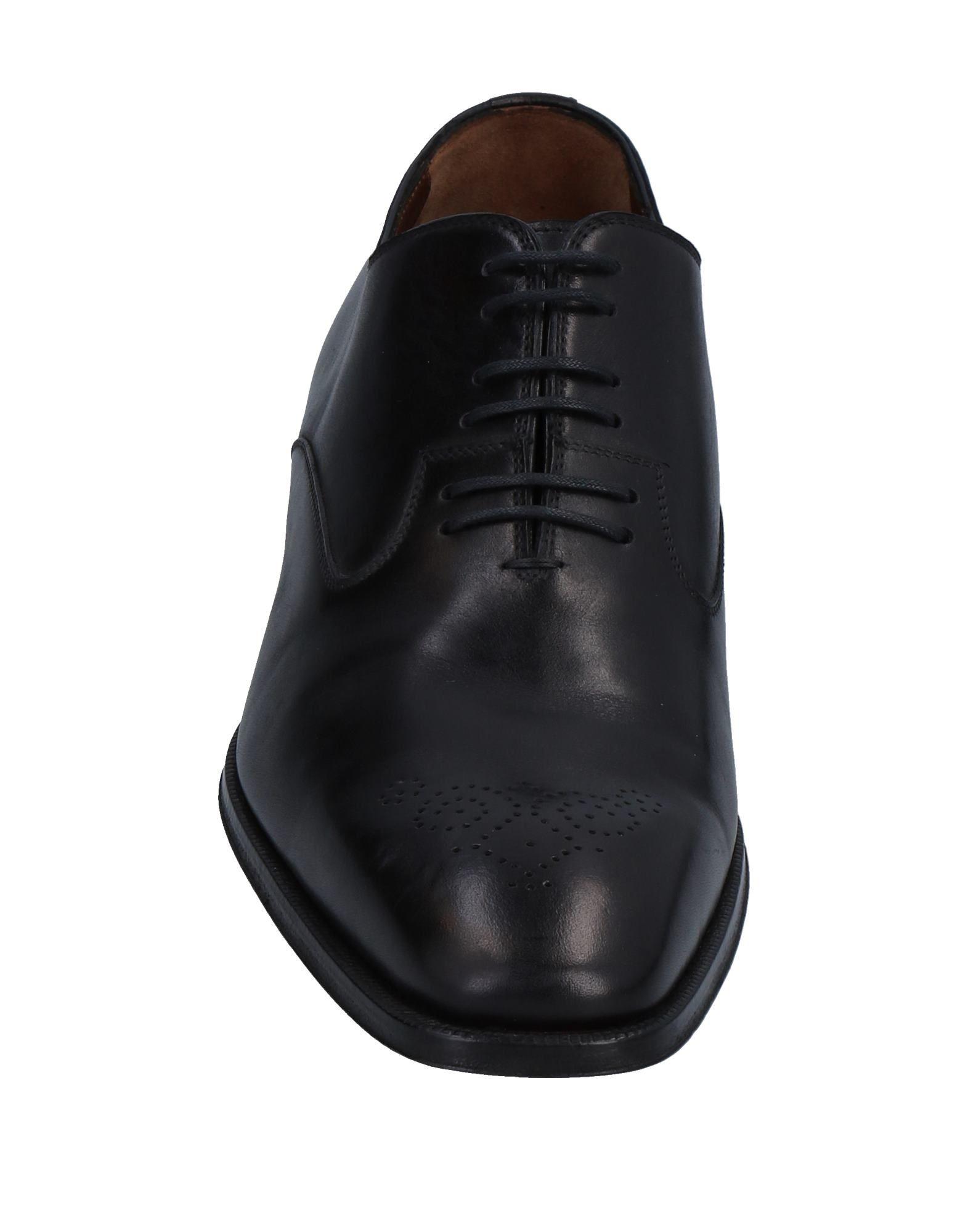 Sutor 11534390NX Mantellassi Schnürschuhe Herren  11534390NX Sutor Neue Schuhe dcb25b