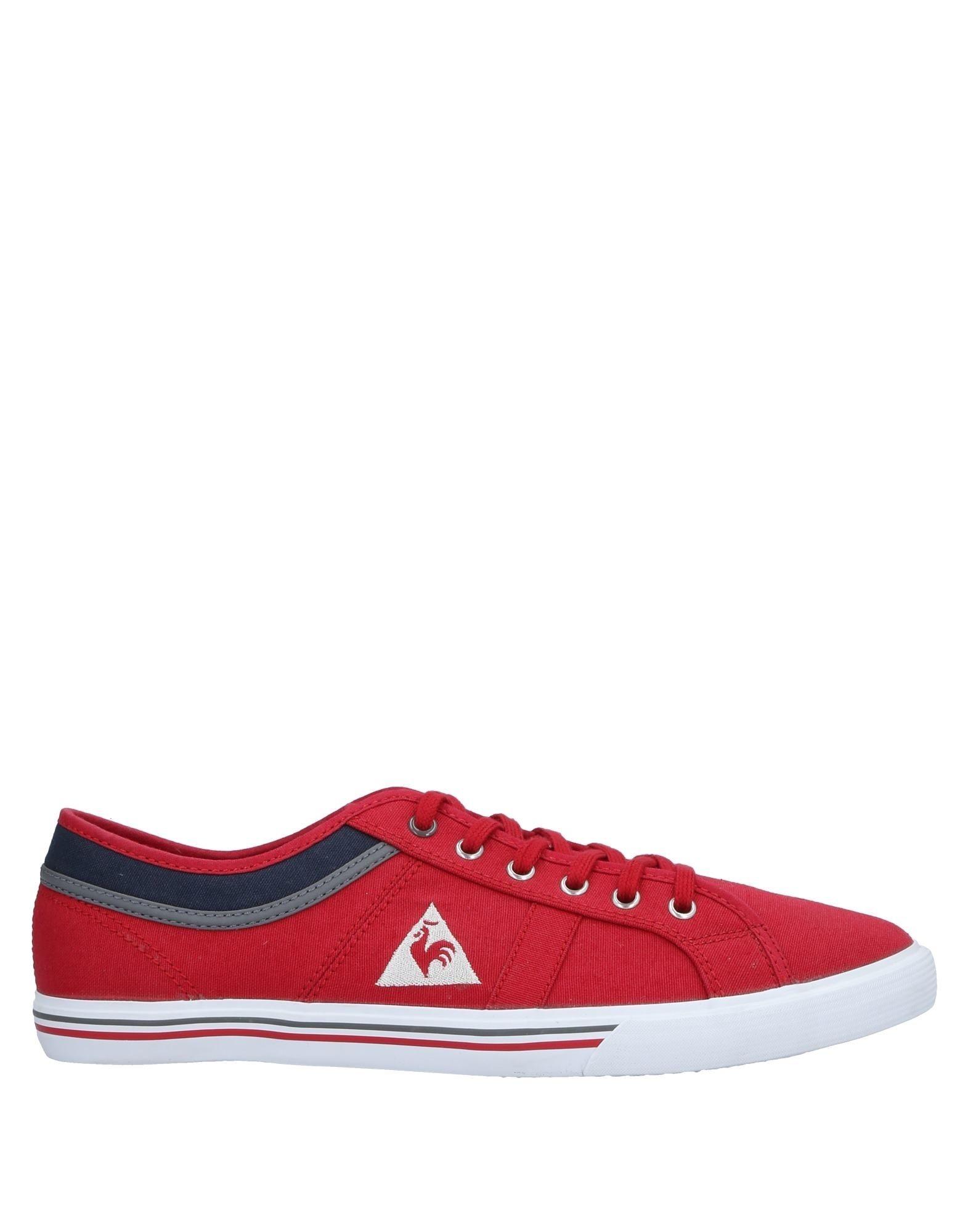 Le Coq 11534392CH Sportif Sneakers Herren  11534392CH Coq 3657fb