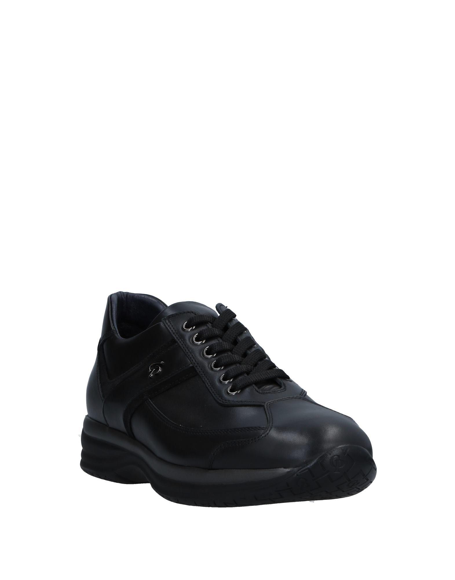 Cesare P. Sneakers Herren  11534393NO Gute Qualität beliebte Schuhe