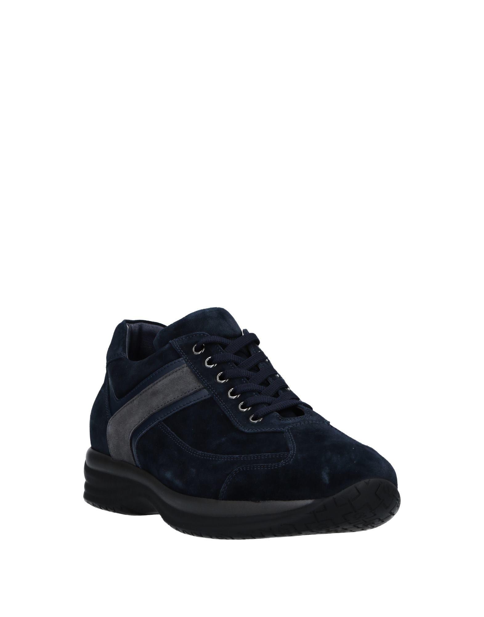 Cesare P. Sneakers Qualität Herren  11534397UK Gute Qualität Sneakers beliebte Schuhe da59b5