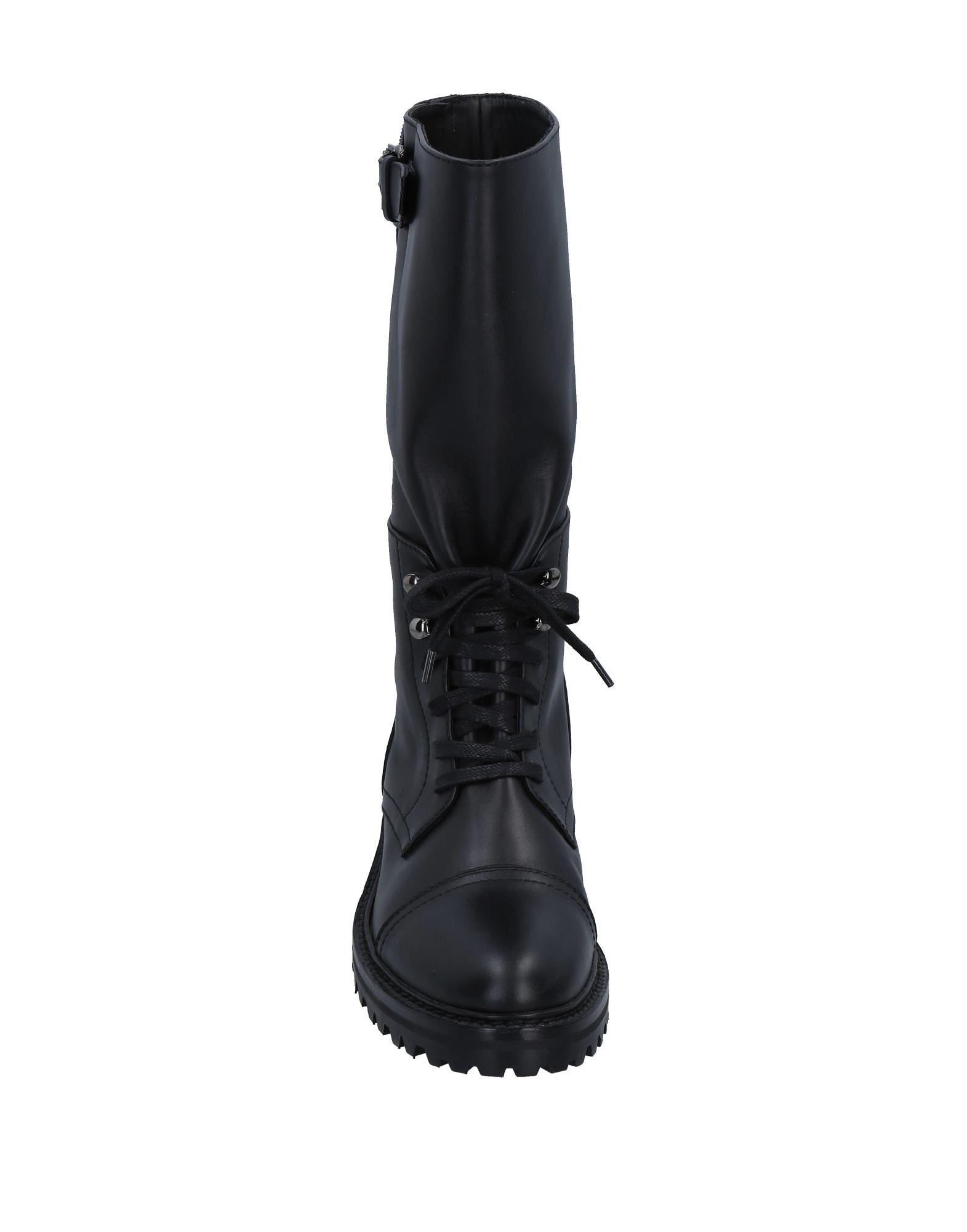 Belstaff gut Stiefel Damen  11534407MWGünstige gut Belstaff aussehende Schuhe b51d37