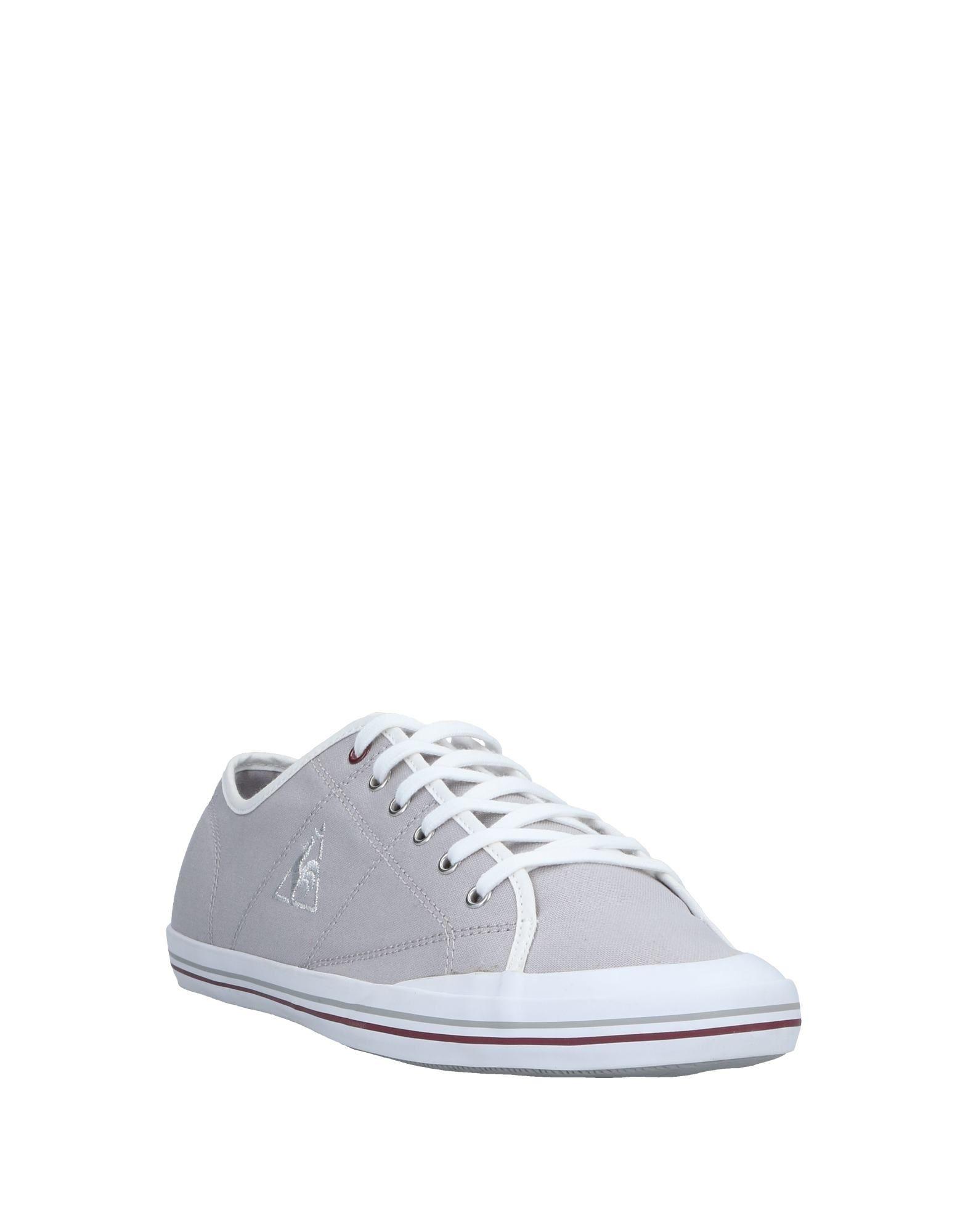 Le Coq Sportif Sneakers 11534409US Herren  11534409US Sneakers e1b249