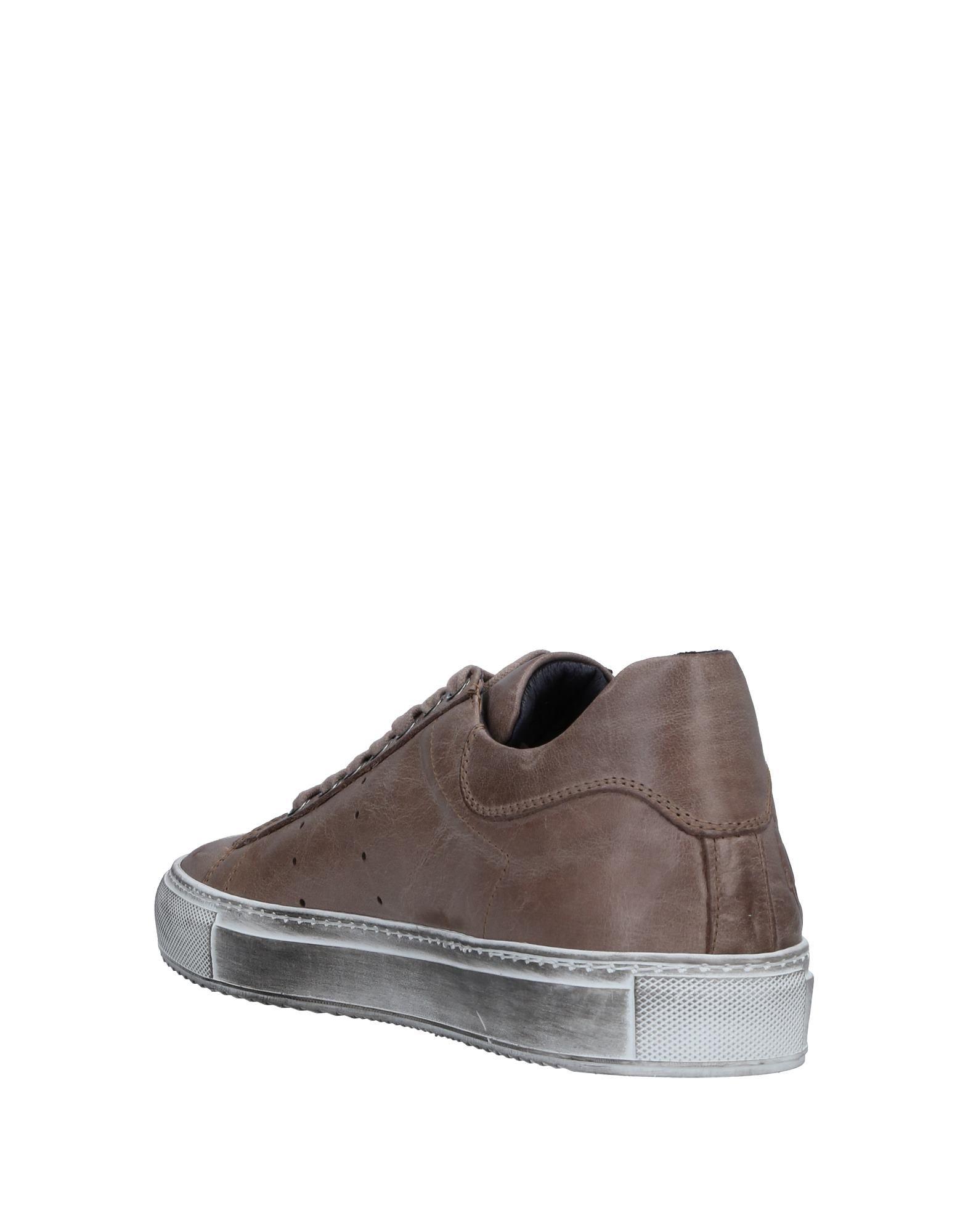 Cesare P. Sneakers Herren Herren Sneakers  11534431VD b92b56