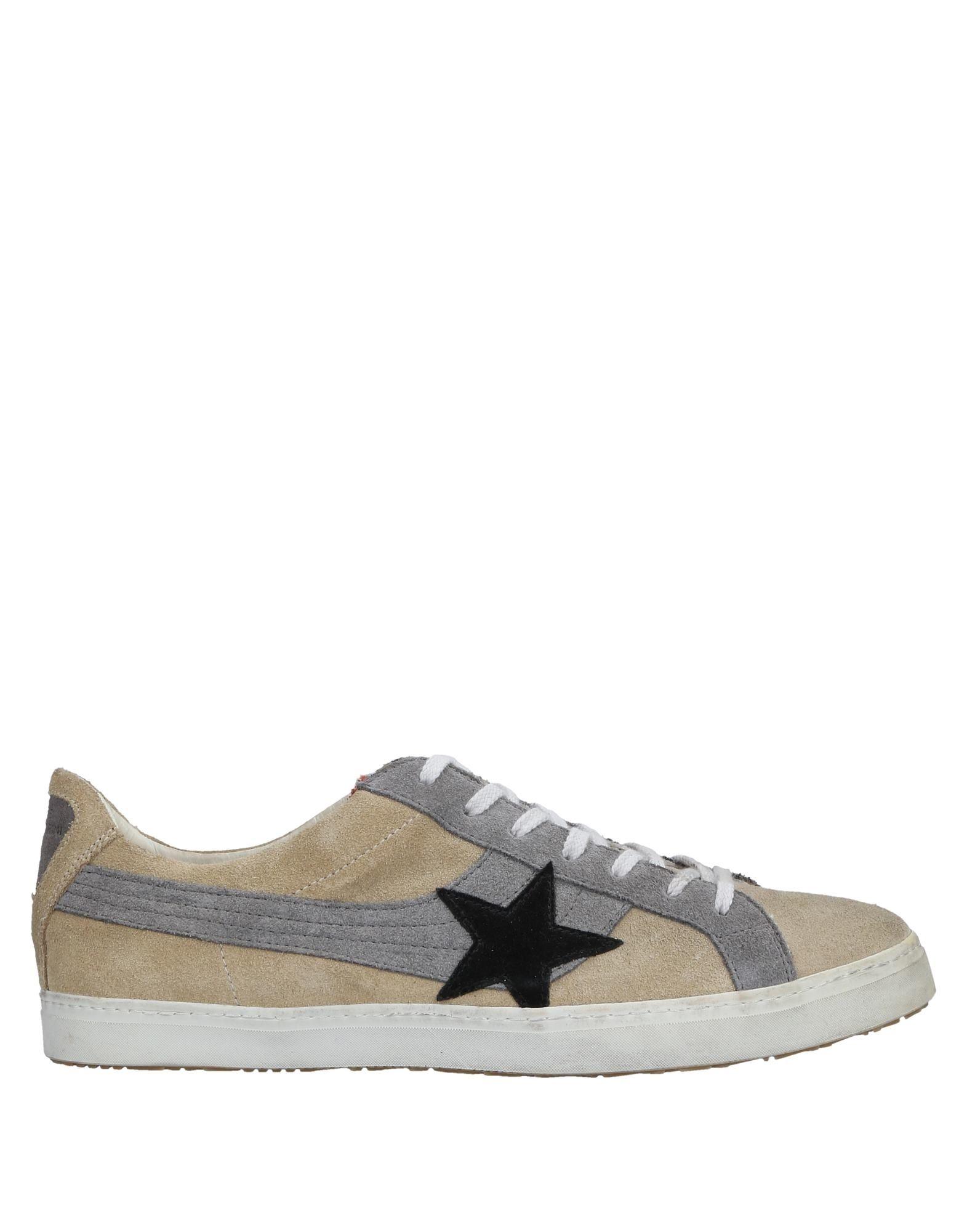 Daniele Alessandrini Sneakers Herren  11534433XC